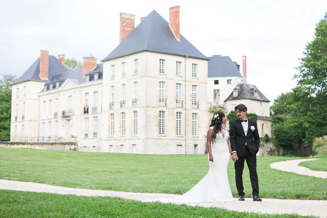paris france wedding elopement photographer.jpg