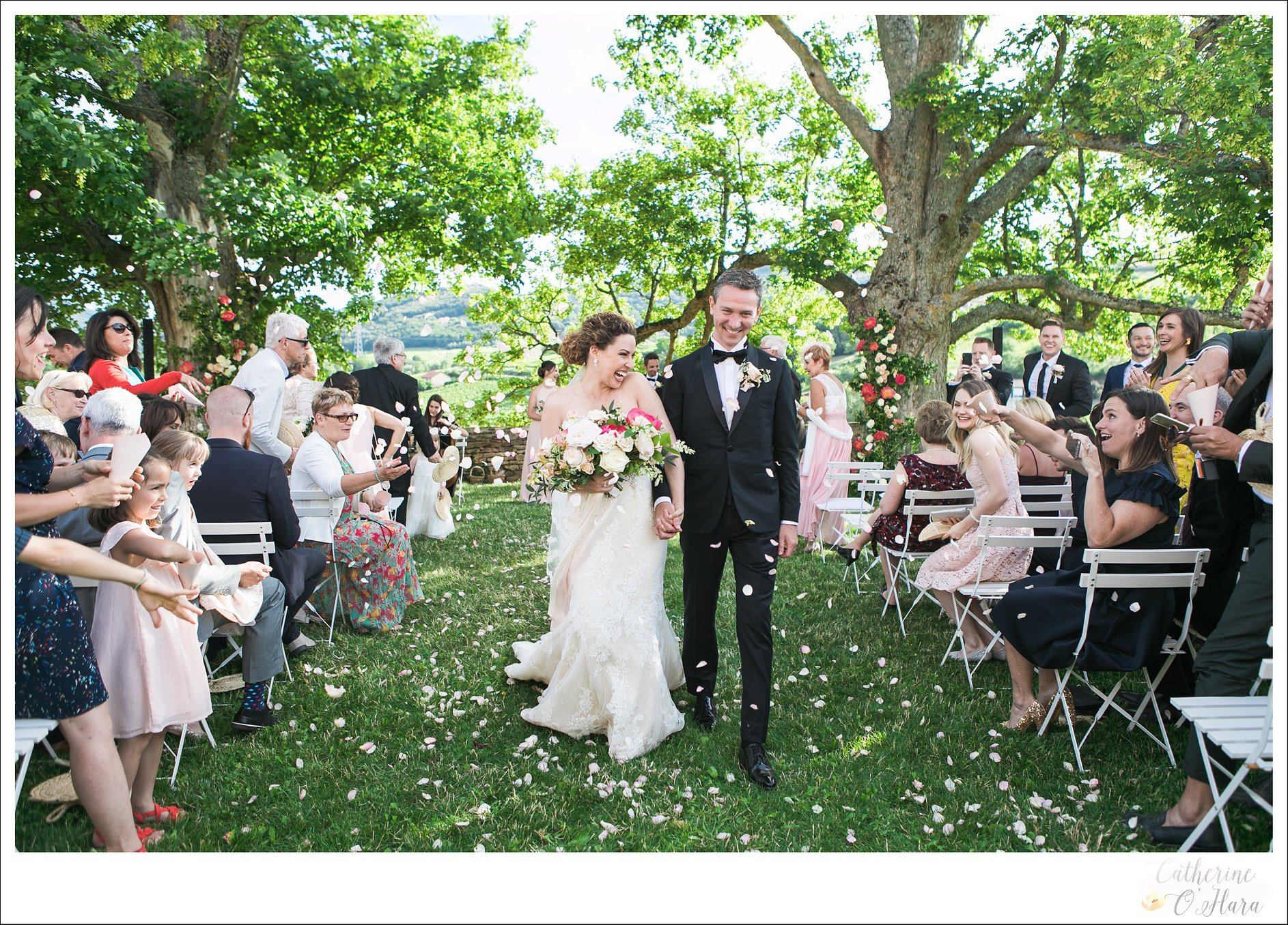 paris france english speaking elopement wedding photographer.jpg.jpg