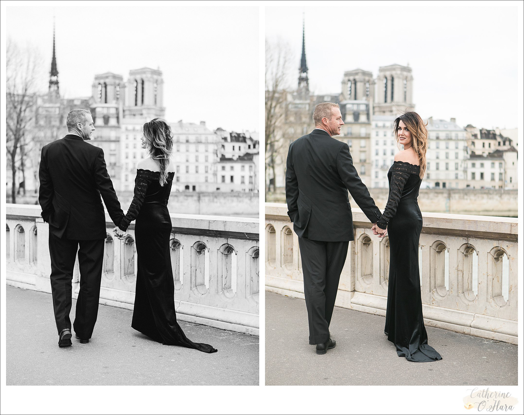engagement photographer paris france-02.jpg