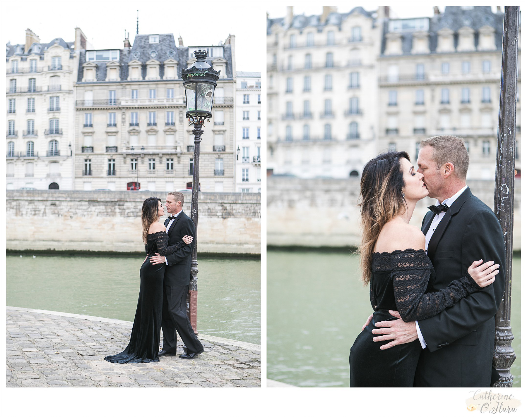 engagement photographer paris france-04.jpg