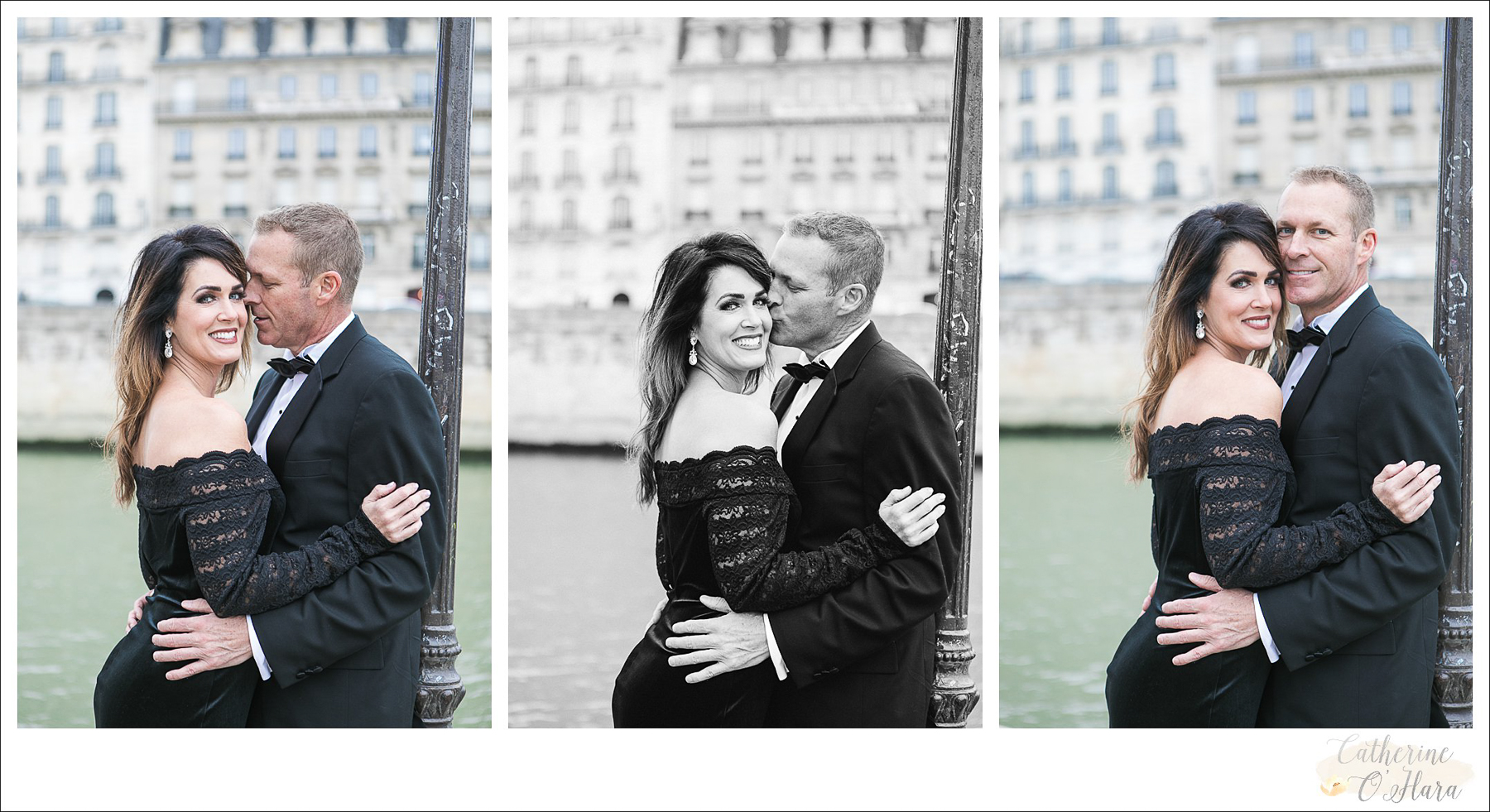 engagement photographer paris france-06.jpg