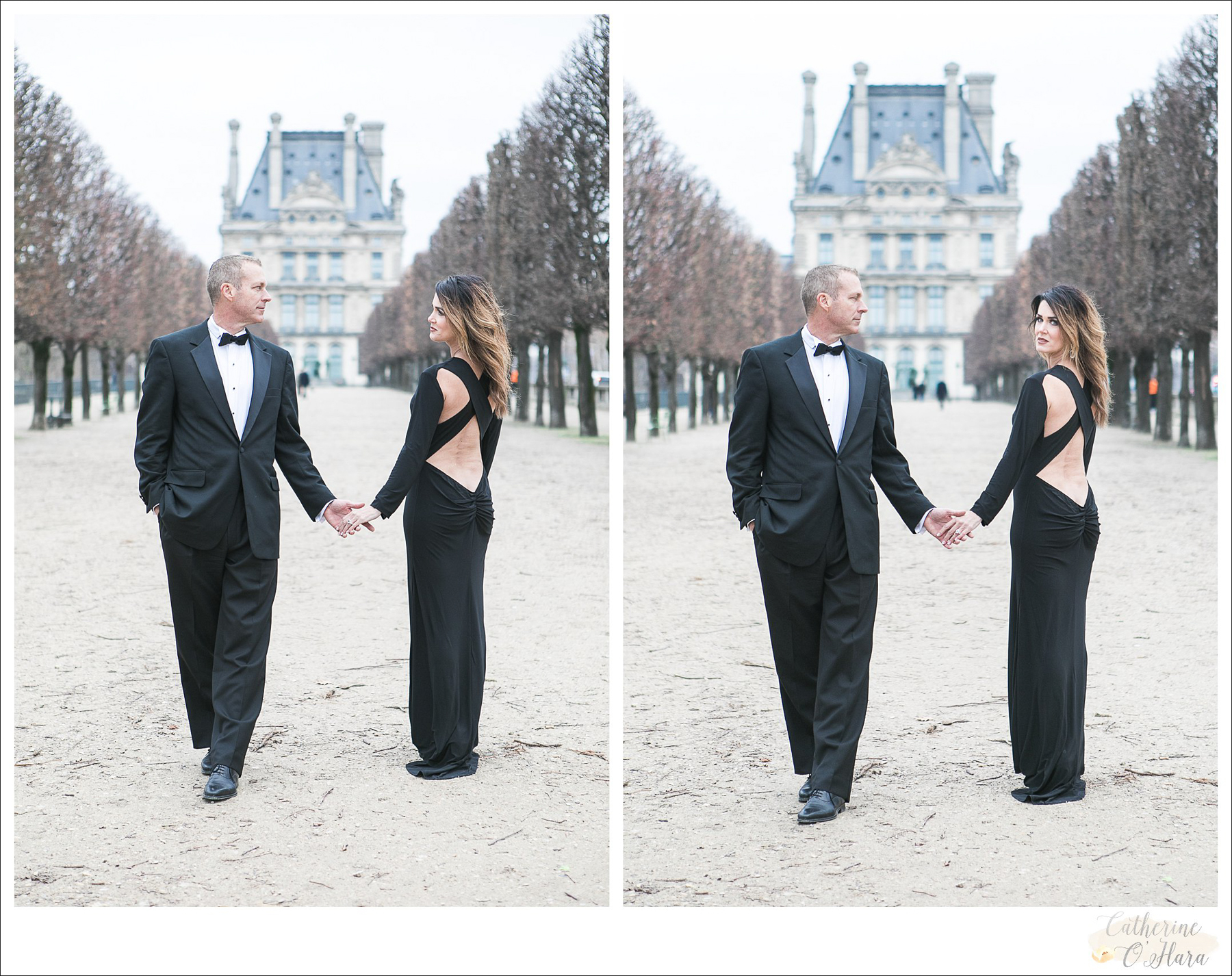 engagement photographer paris france-14.jpg