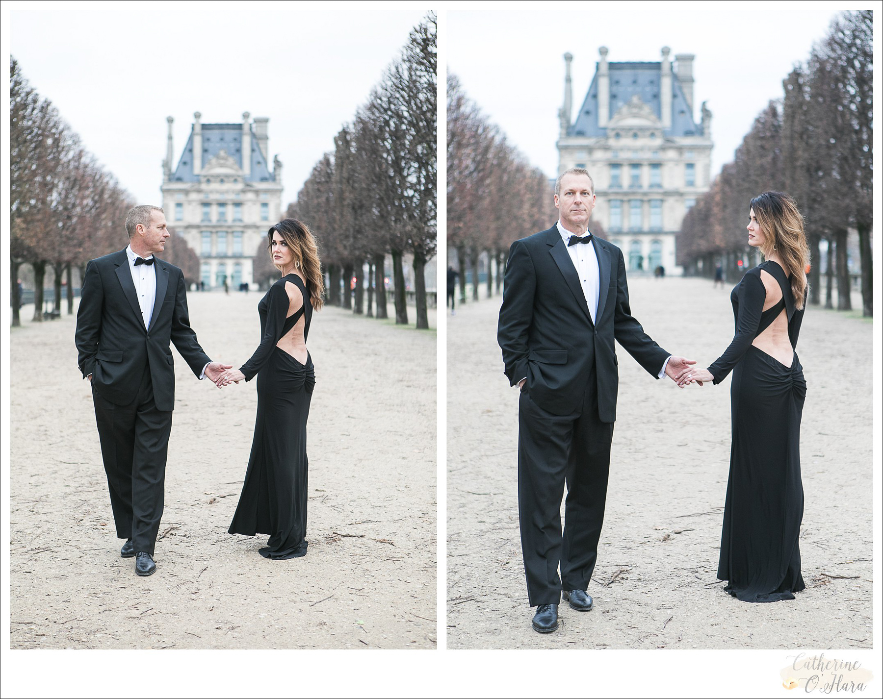 engagement photographer paris france-17.jpg