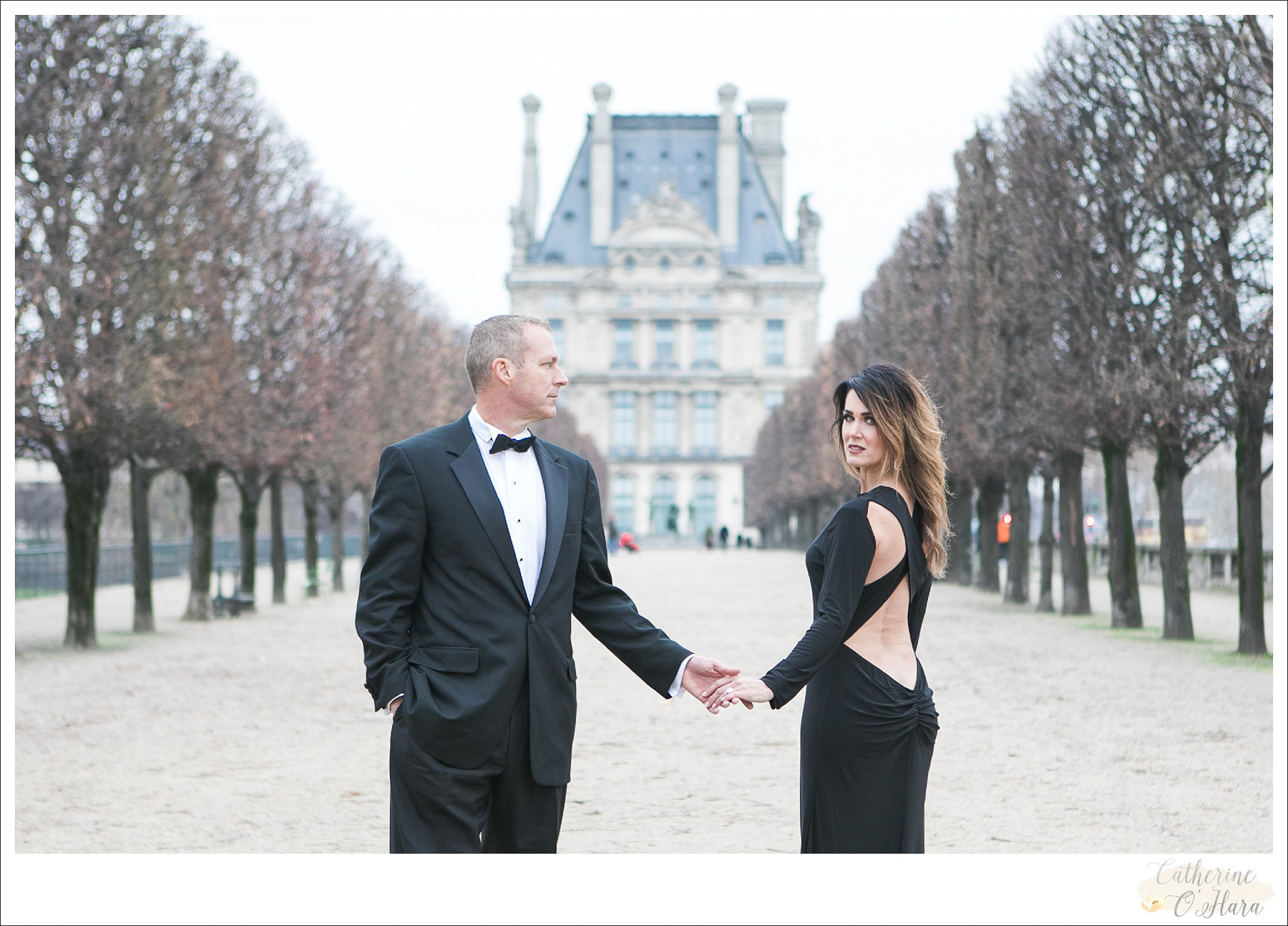 engagement photographer paris france-19.jpg