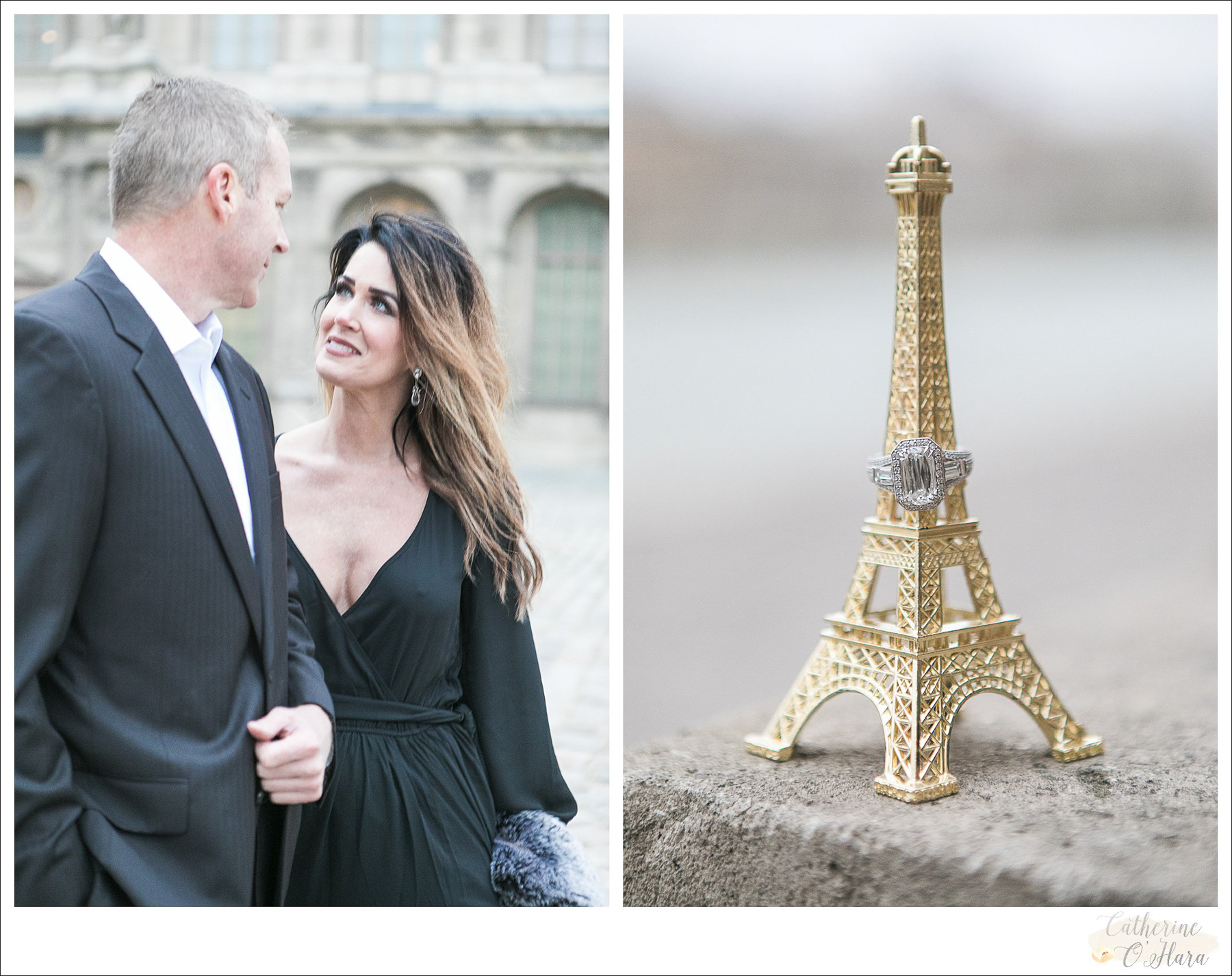 engagement photographer paris france-30.jpg