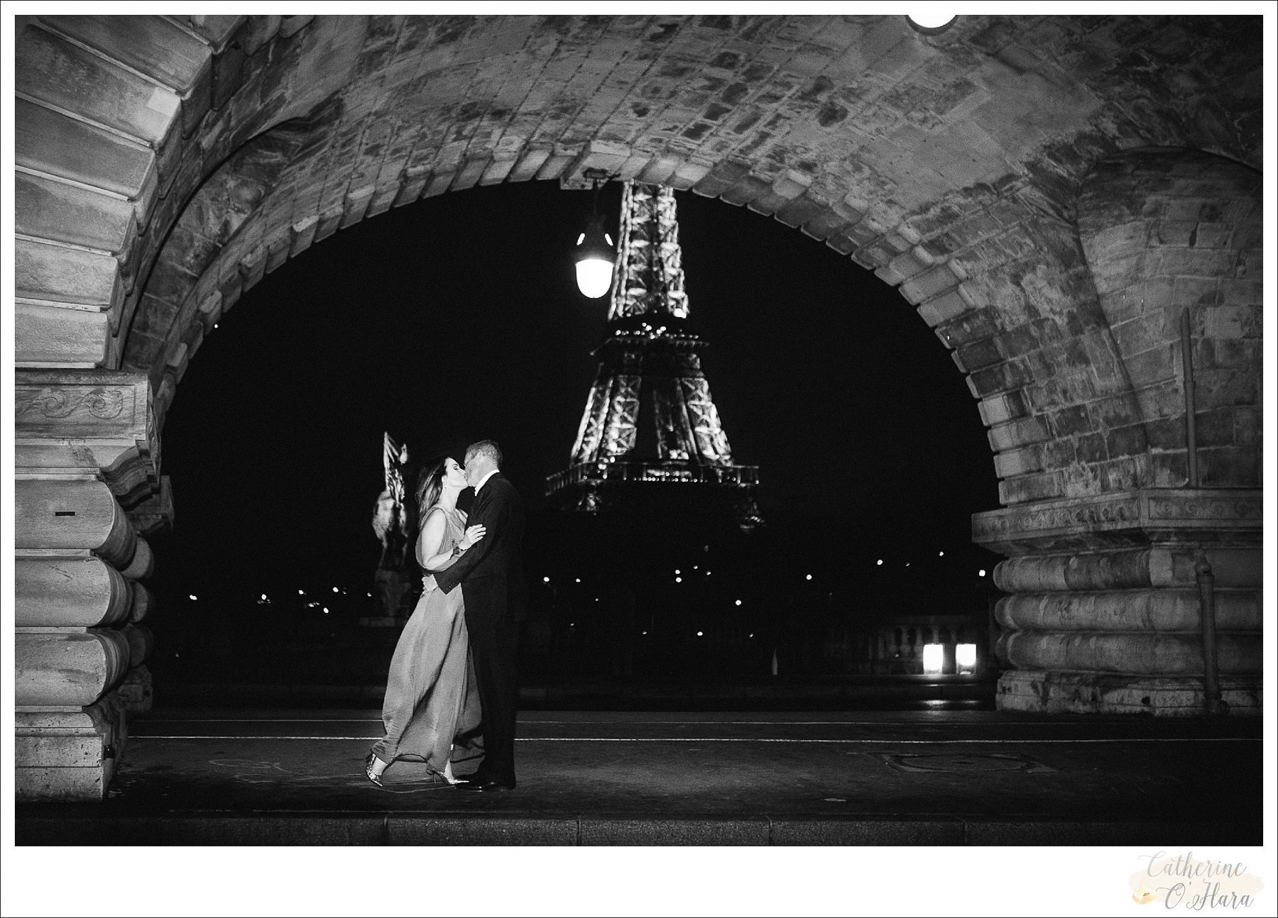 engagement photographer paris france-34.jpg