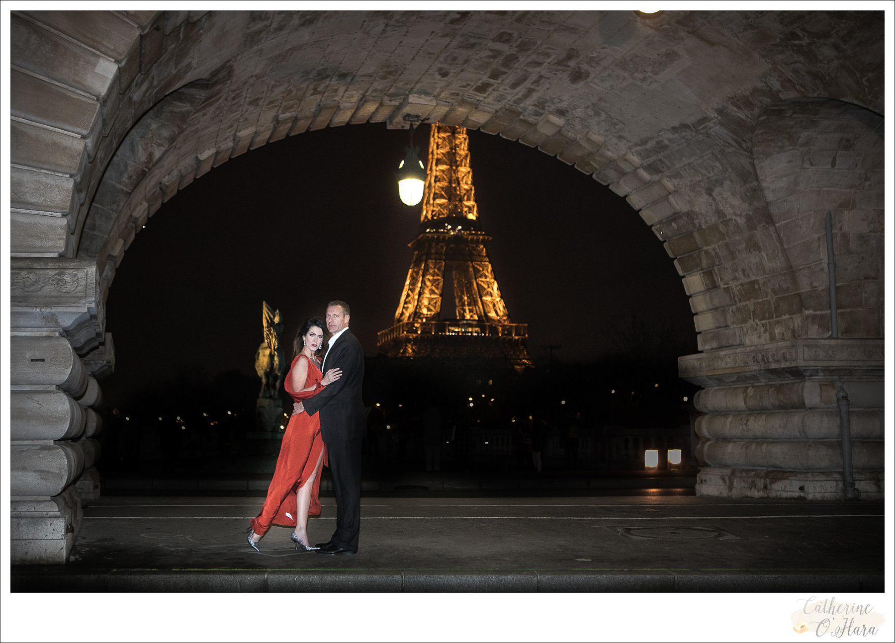 engagement photographer paris france-35.jpg