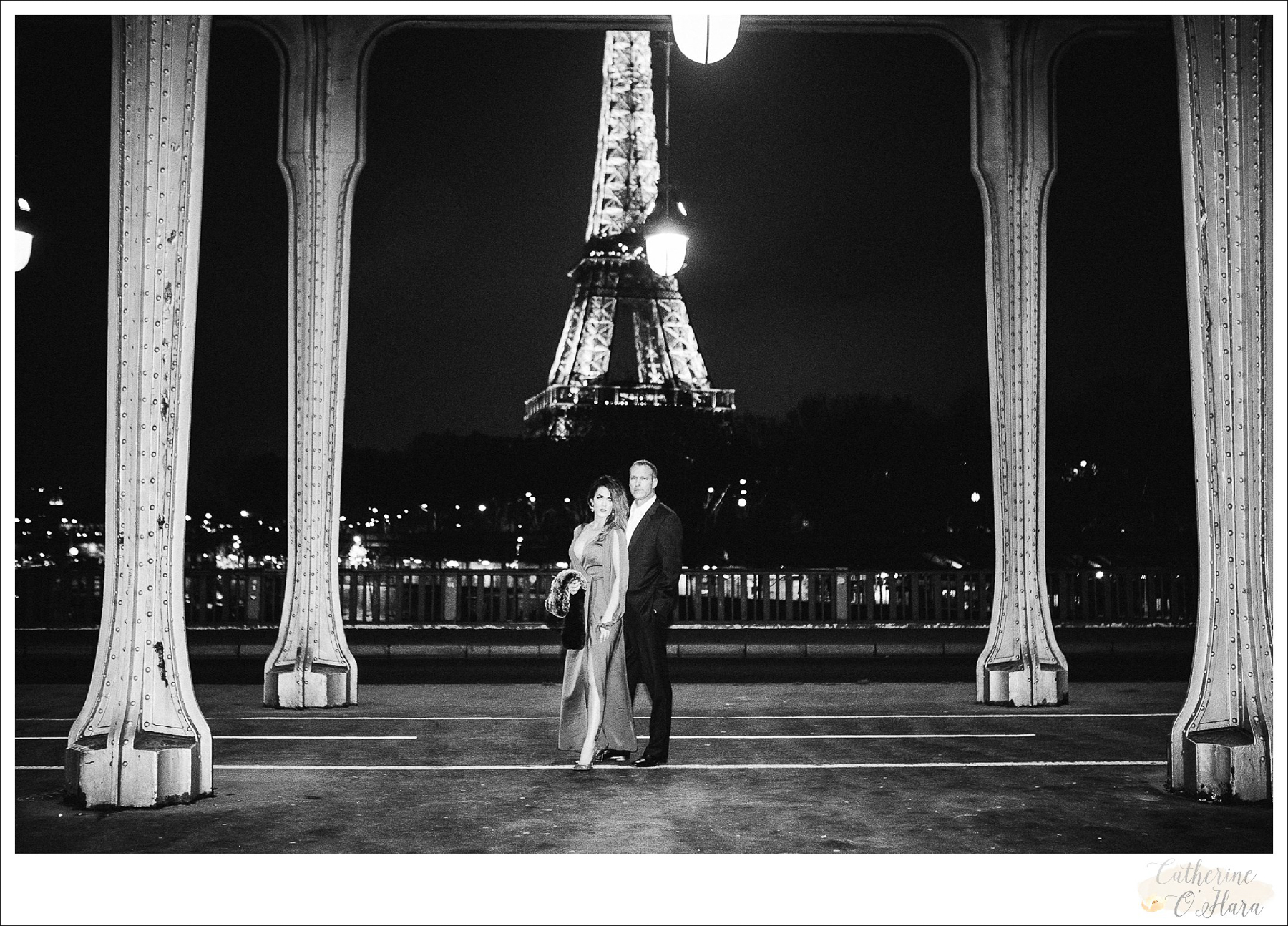 engagement photographer paris france-36.jpg