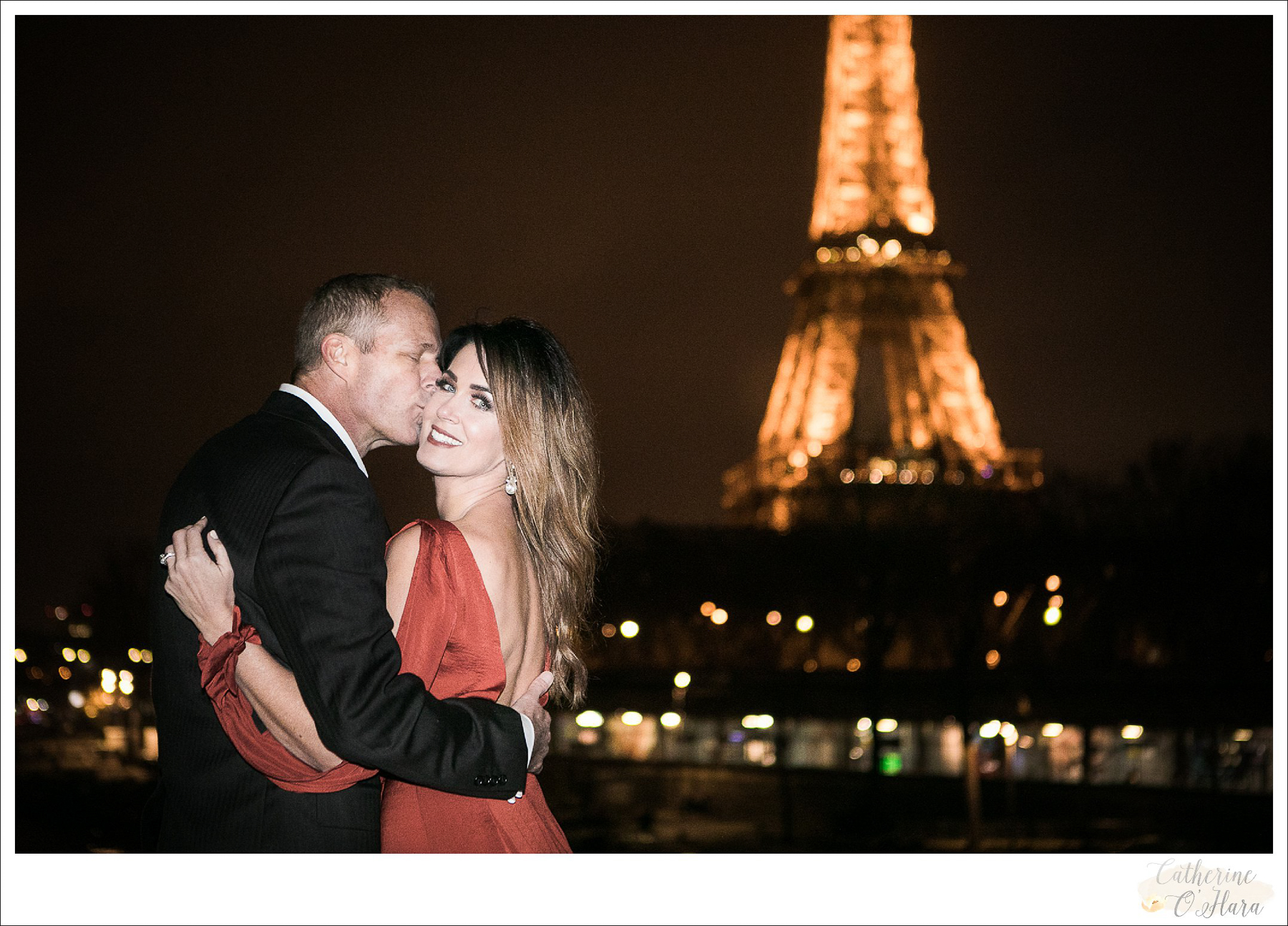 engagement photographer paris france-37.jpg