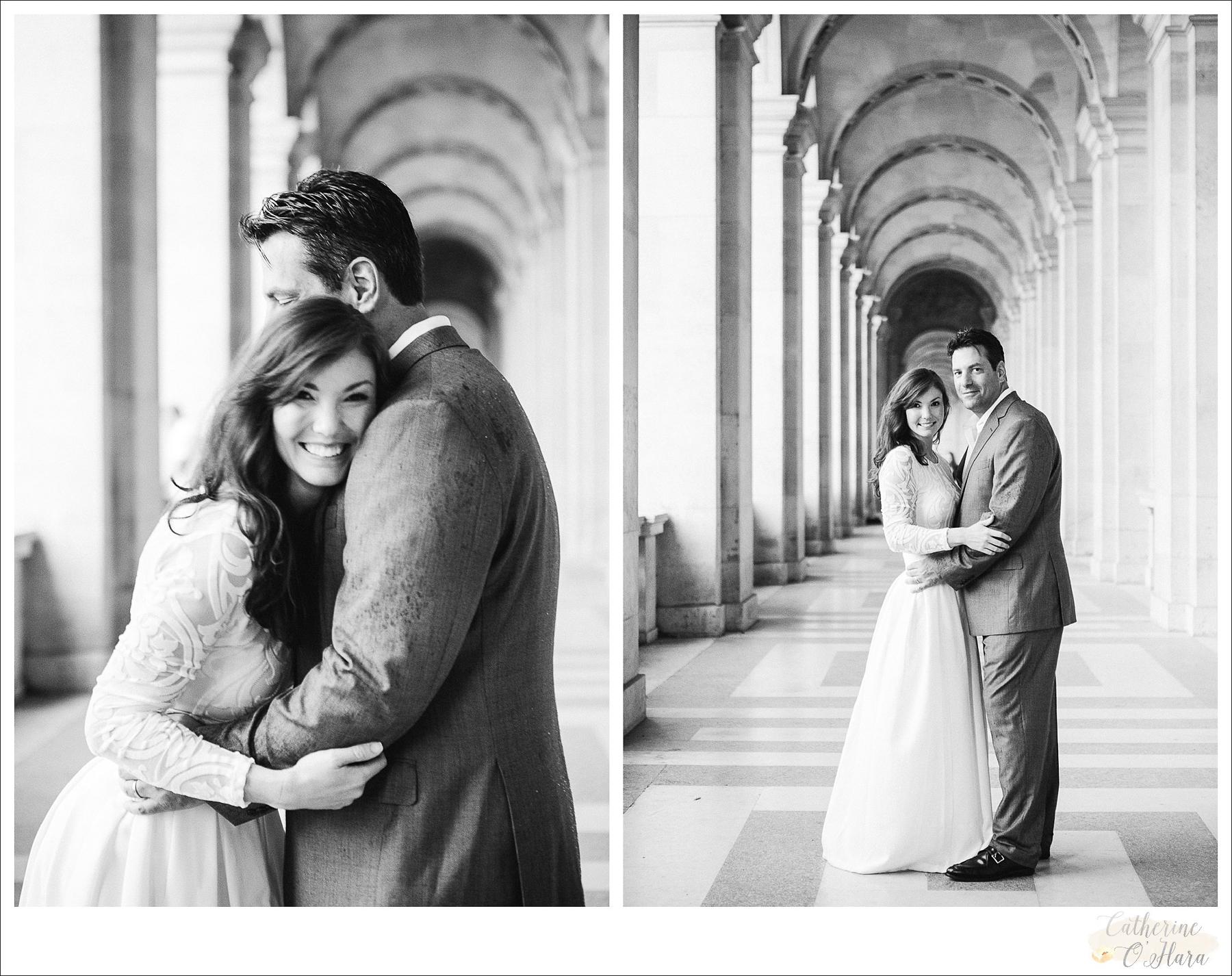 romantic paris elopement photographer-01.jpg