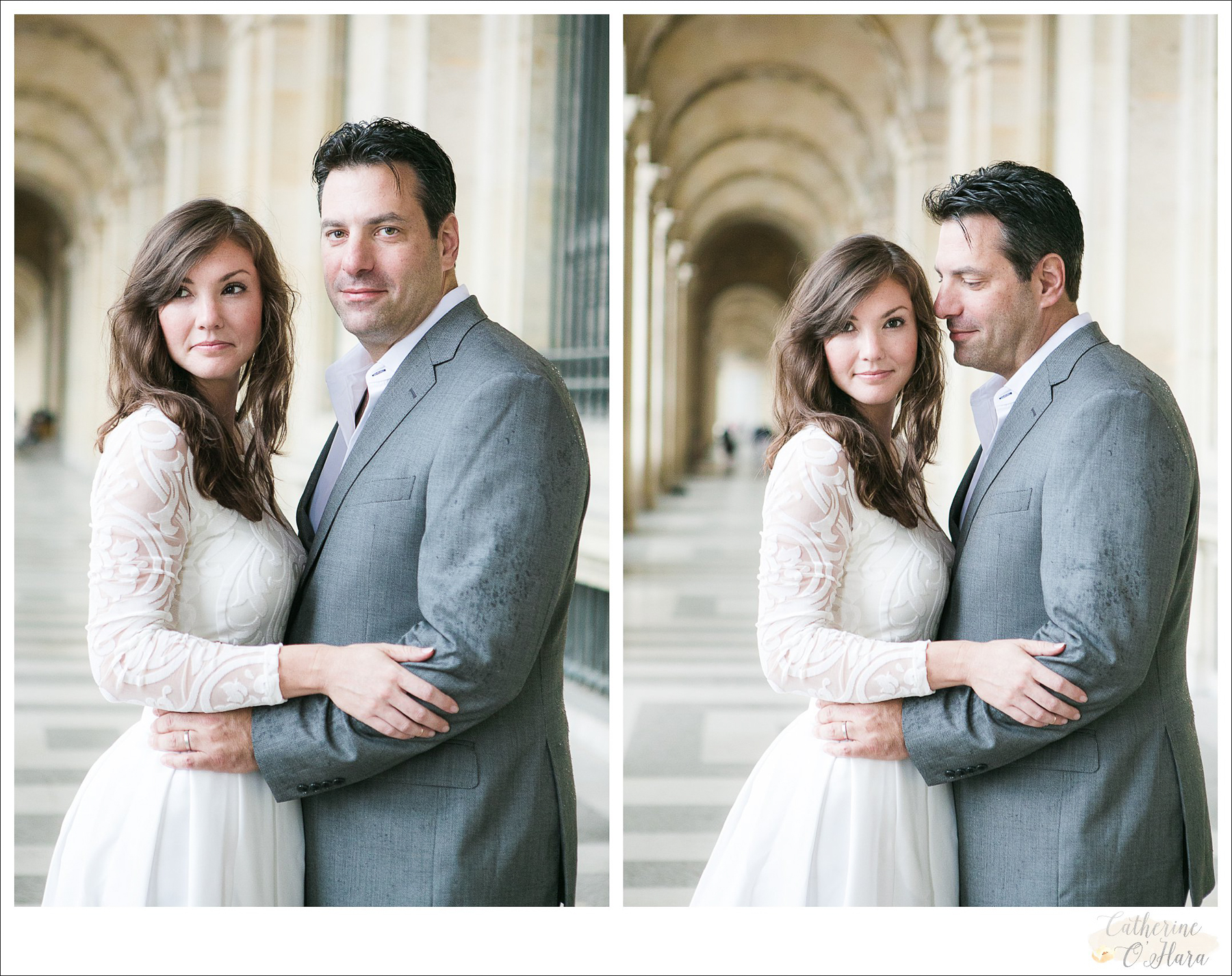 romantic paris elopement photographer-02.jpg