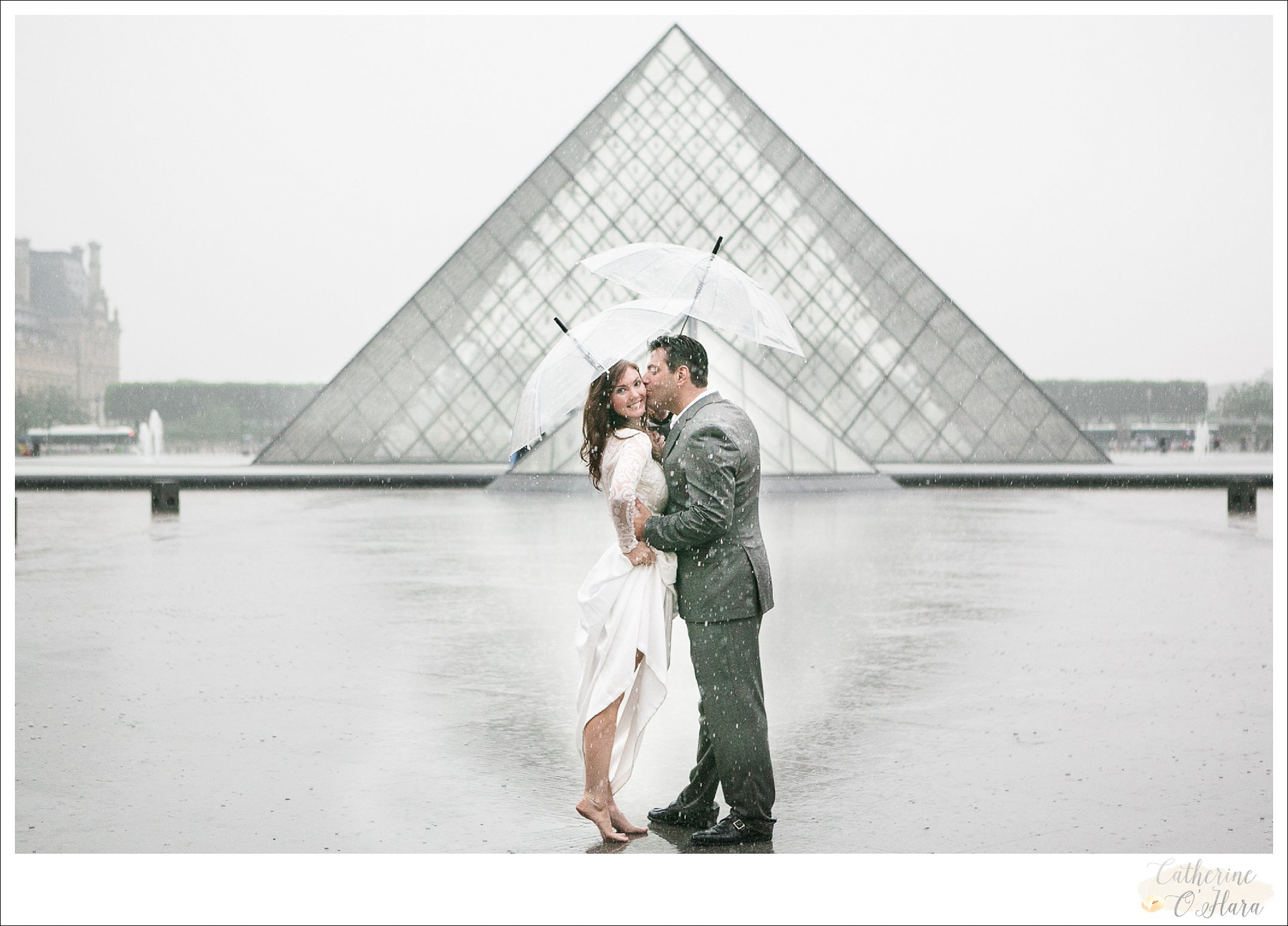 romantic paris elopement photographer-03.jpg