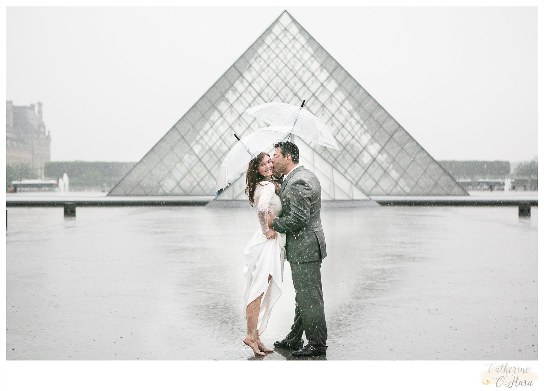 romantic paris elopement photographer-03.jpg