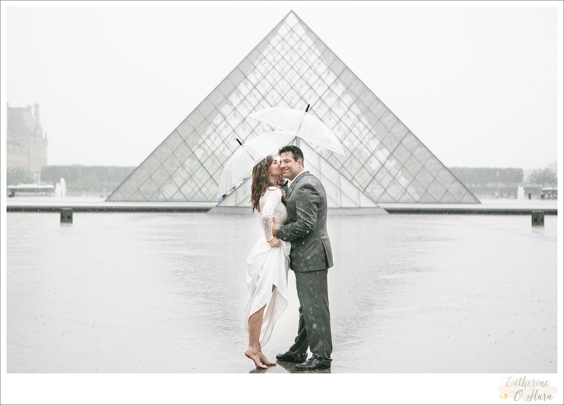 romantic paris elopement photographer-04.jpg