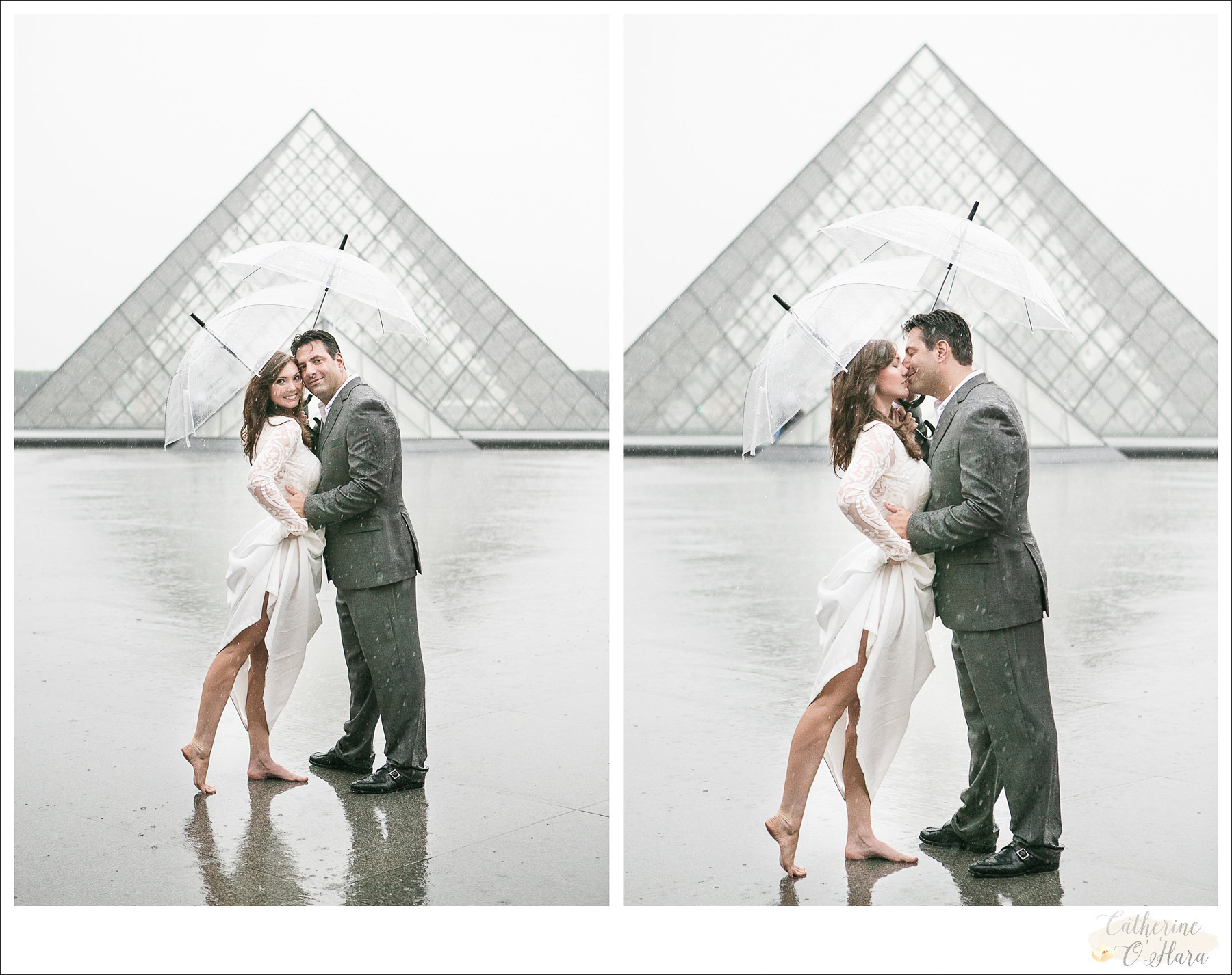 romantic paris elopement photographer-05.jpg