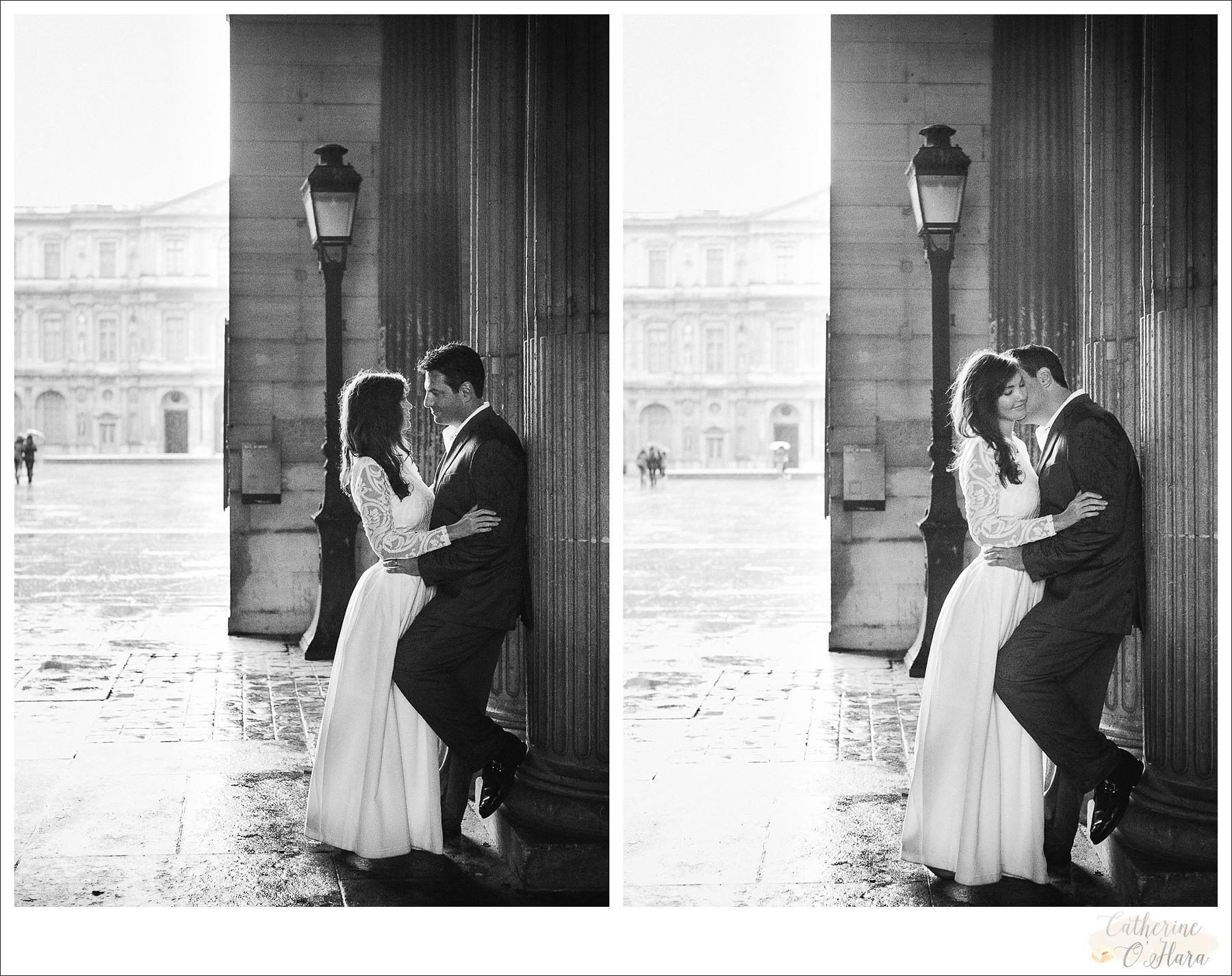 romantic paris elopement photographer-06.jpg