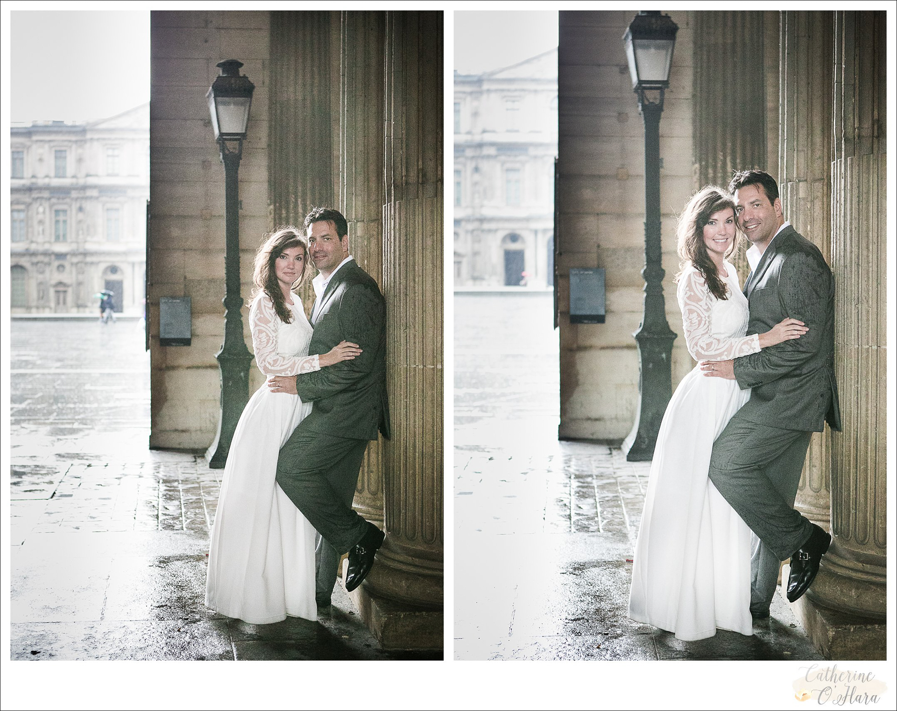 romantic paris elopement photographer-07.jpg
