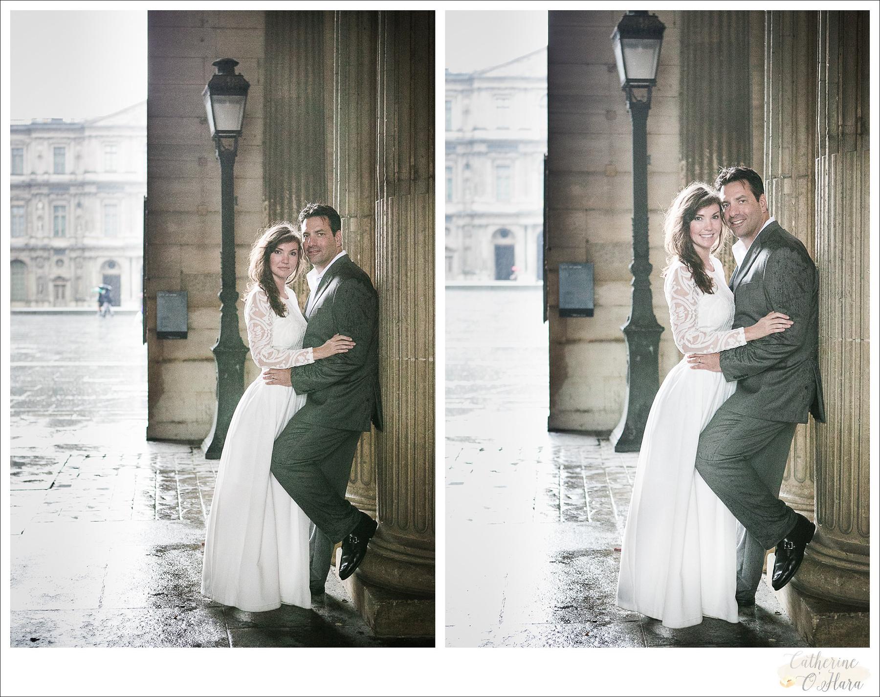 romantic paris elopement photographer-07.jpg