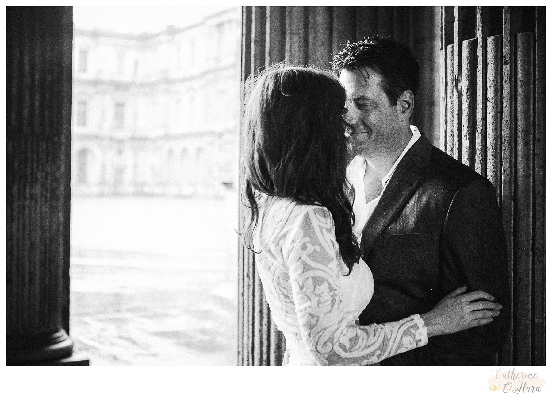 romantic paris elopement photographer-08.jpg