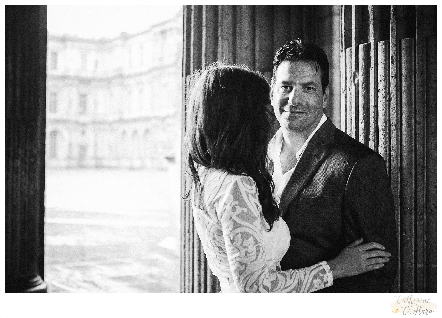 romantic paris elopement photographer-09.jpg
