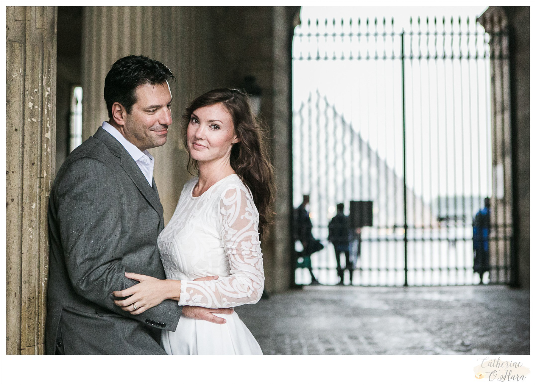 romantic paris elopement photographer-10.jpg