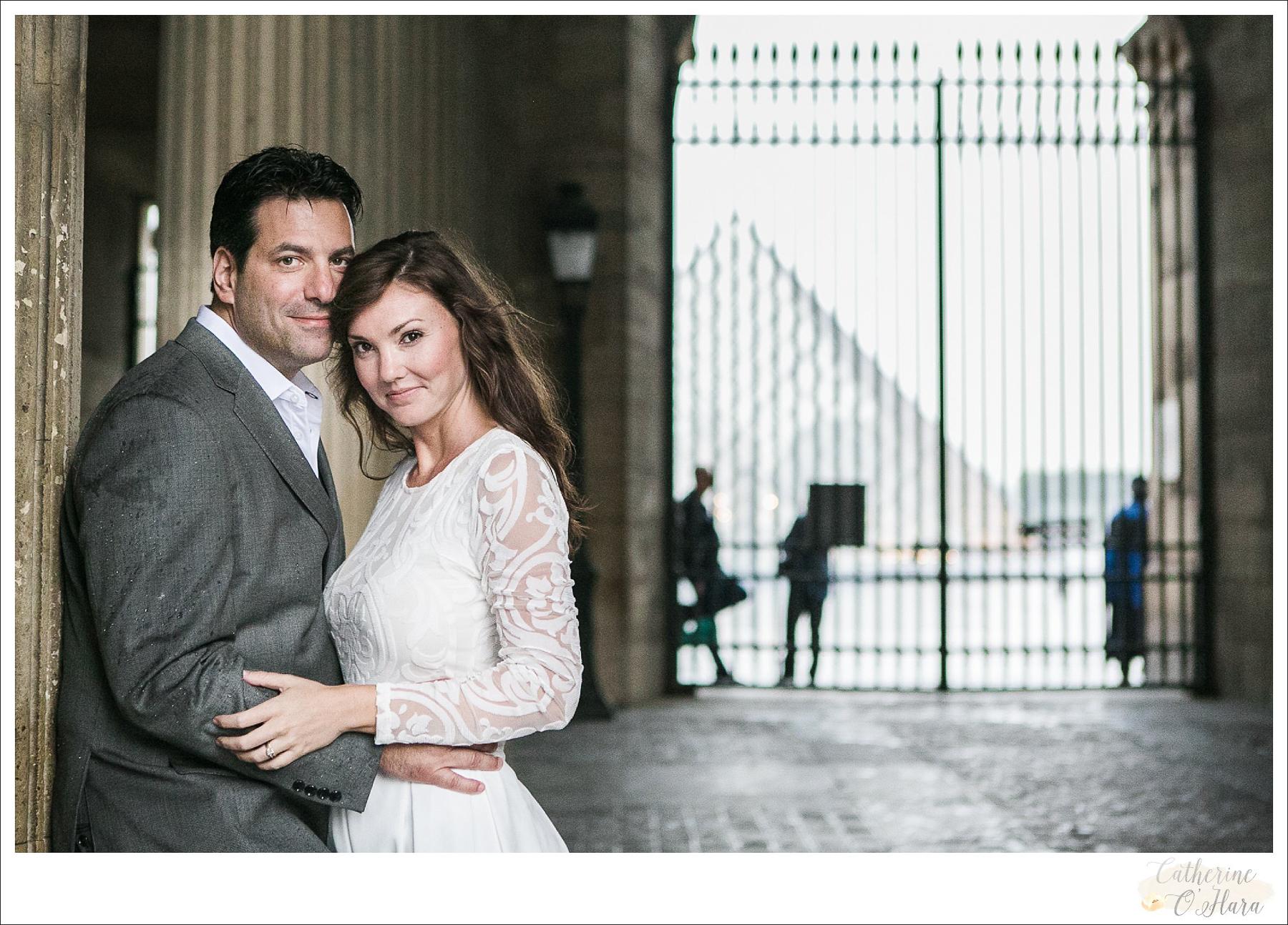 romantic paris elopement photographer-11.jpg