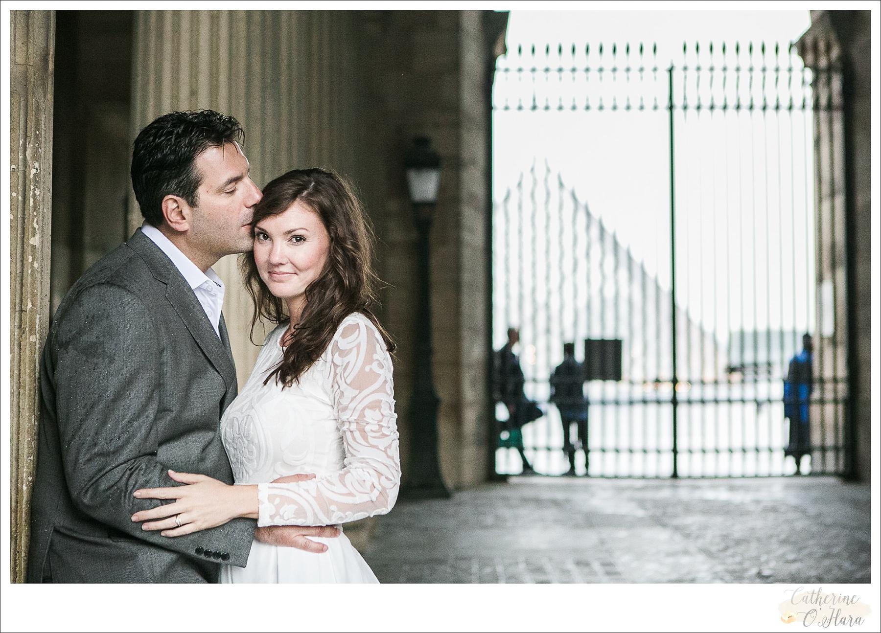 romantic paris elopement photographer-12.jpg
