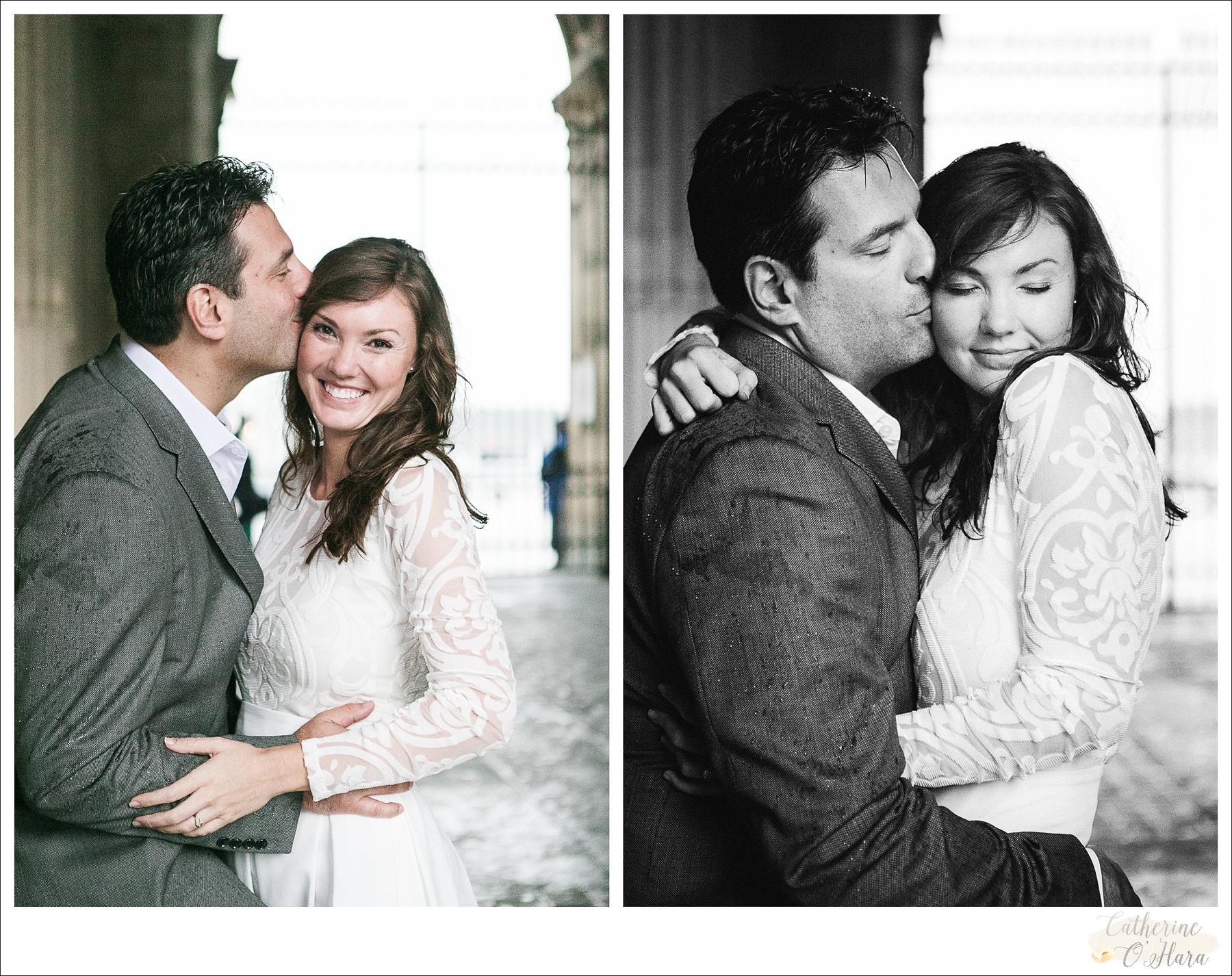 romantic paris elopement photographer-13.jpg