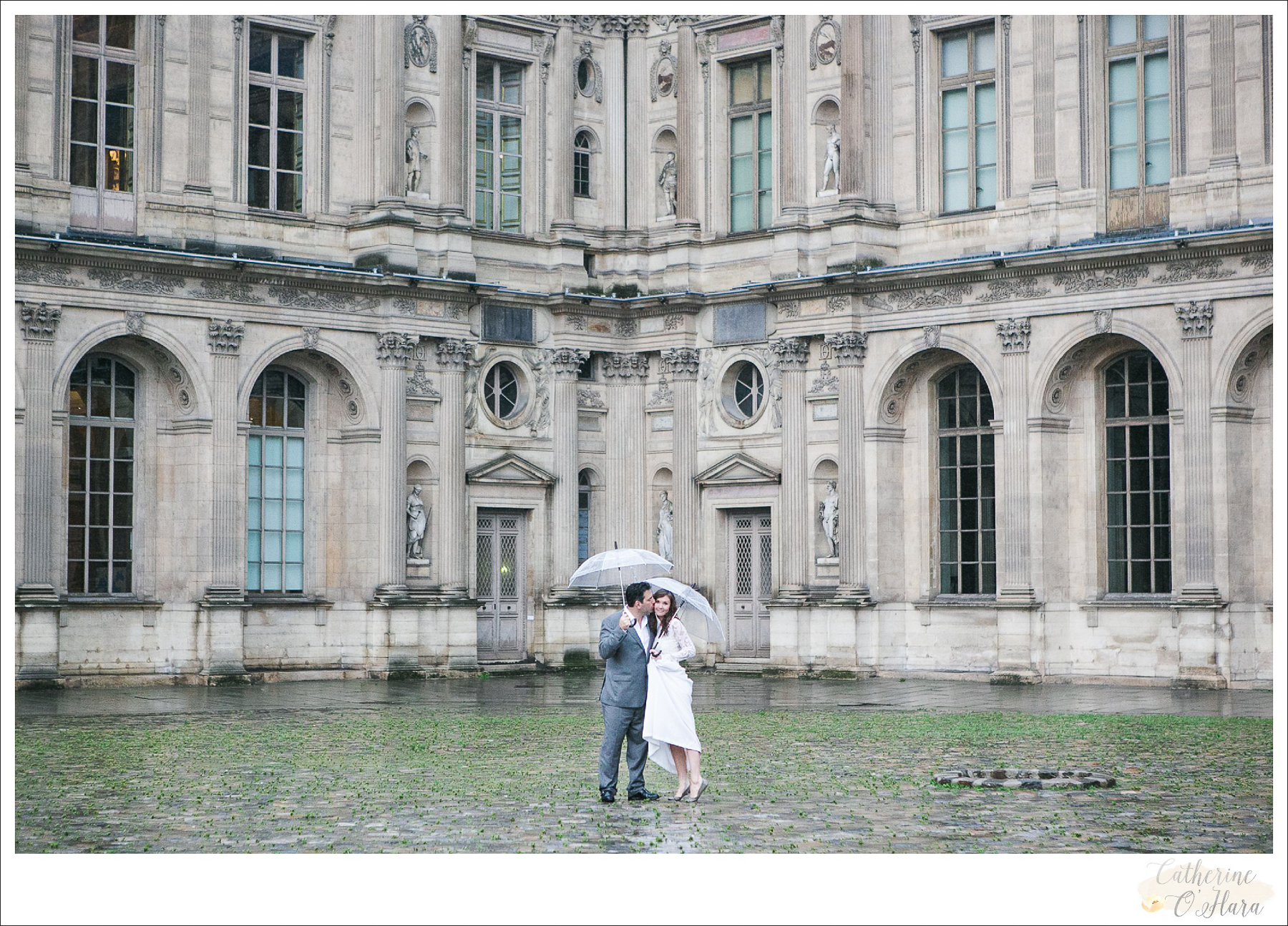 romantic paris elopement photographer-15.jpg
