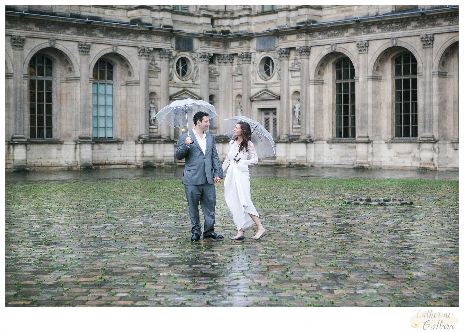 romantic paris elopement photographer-16.jpg