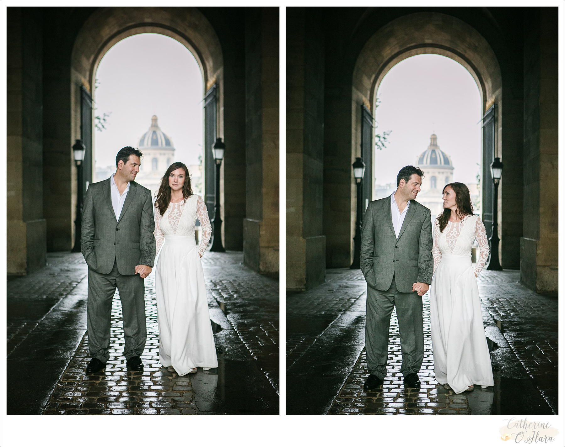 romantic paris elopement photographer-18.jpg