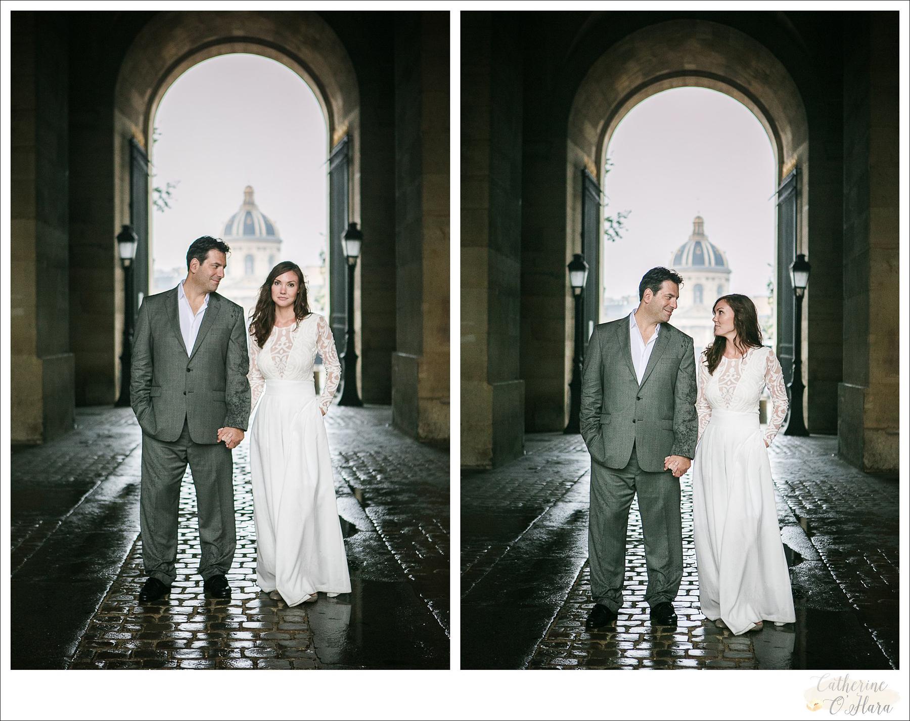 romantic paris elopement photographer-18.jpg