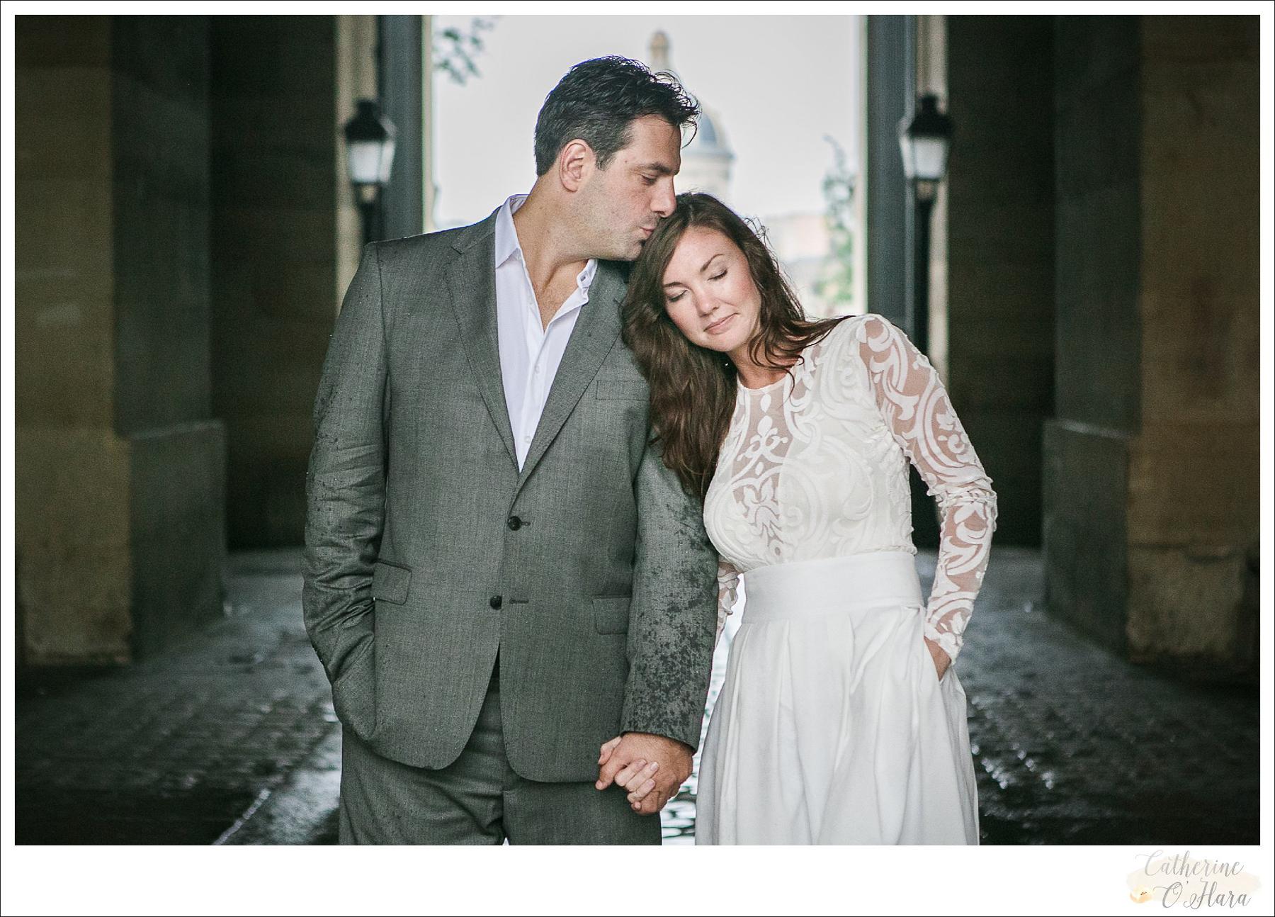 romantic paris elopement photographer-20.jpg