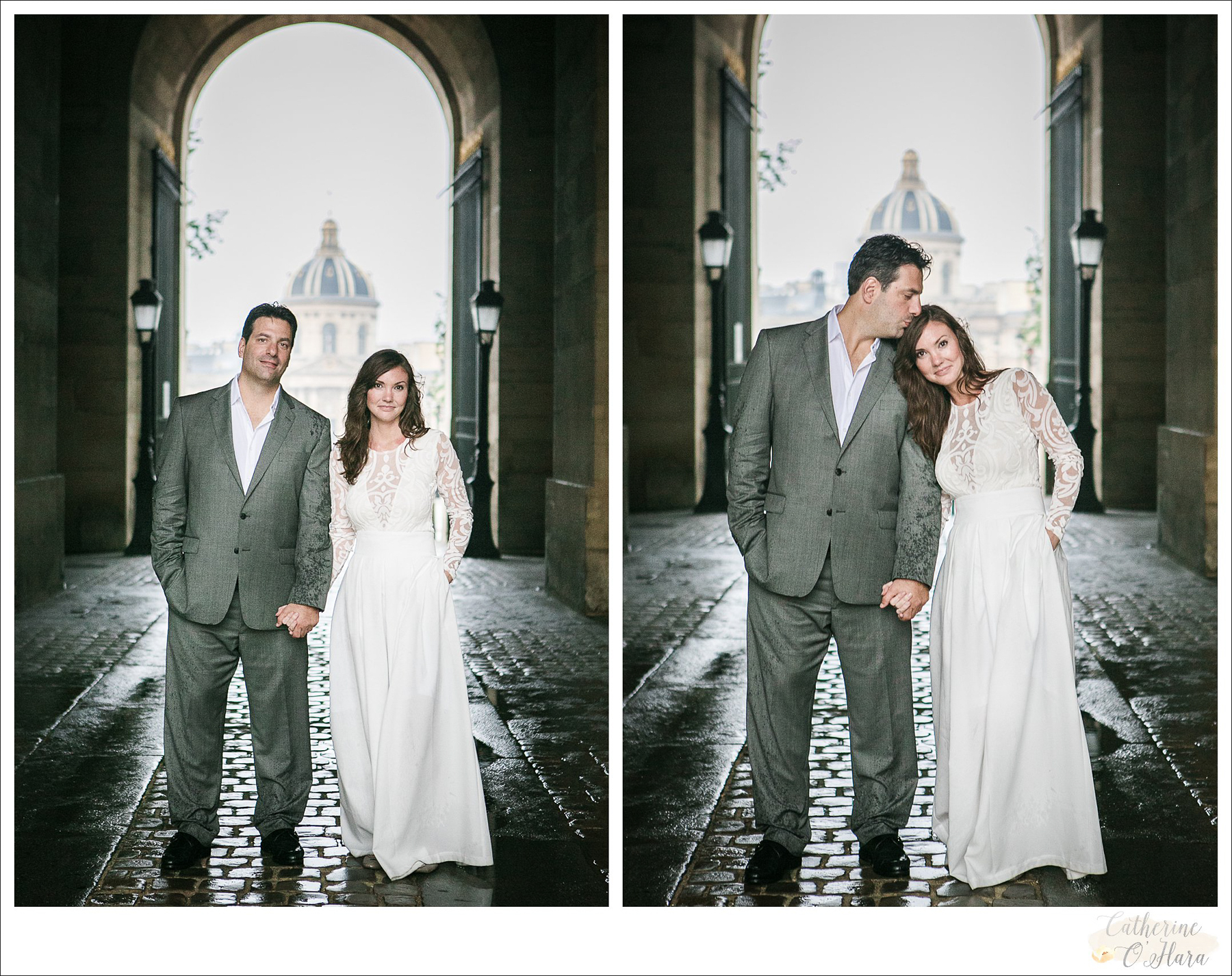 romantic paris elopement photographer-19.jpg