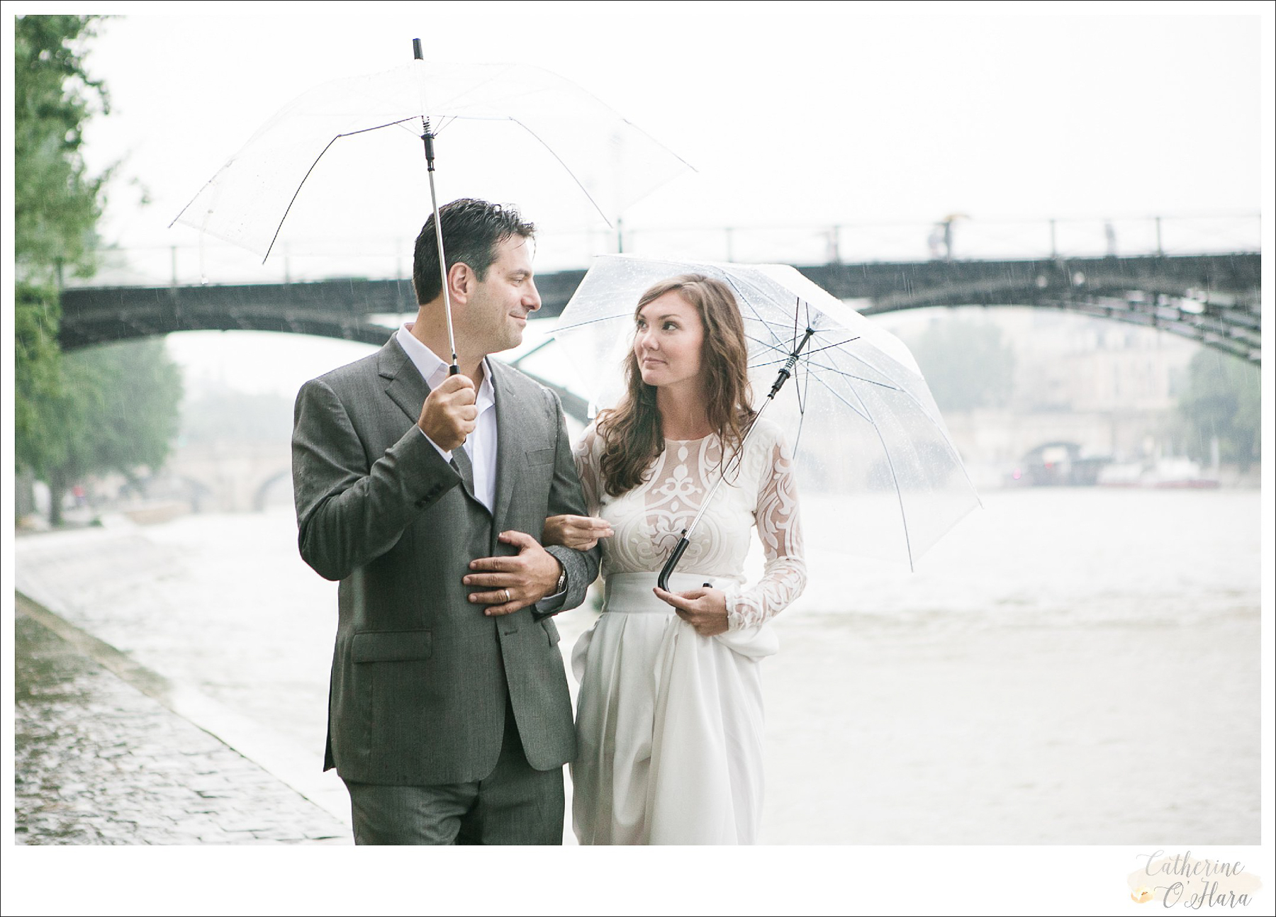 romantic paris elopement photographer-22.jpg