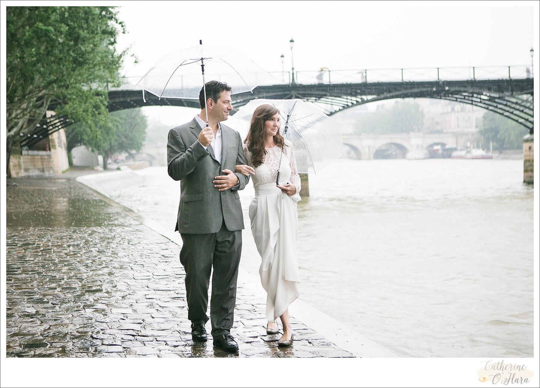 romantic paris elopement photographer-21.jpg