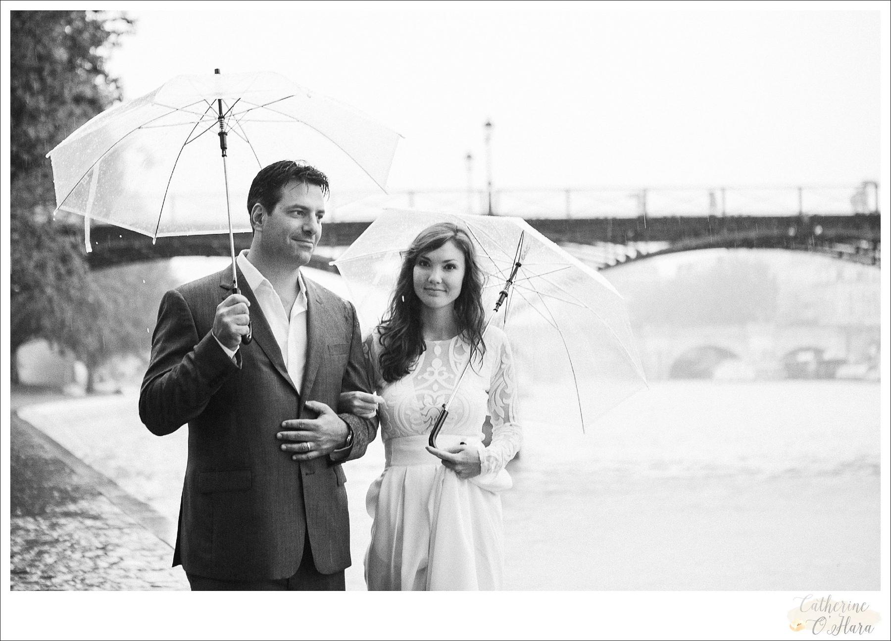 romantic paris elopement photographer-23.jpg