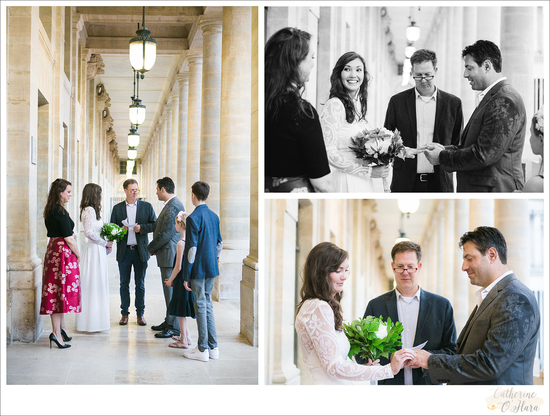 romantic paris elopement photographer-24.jpg