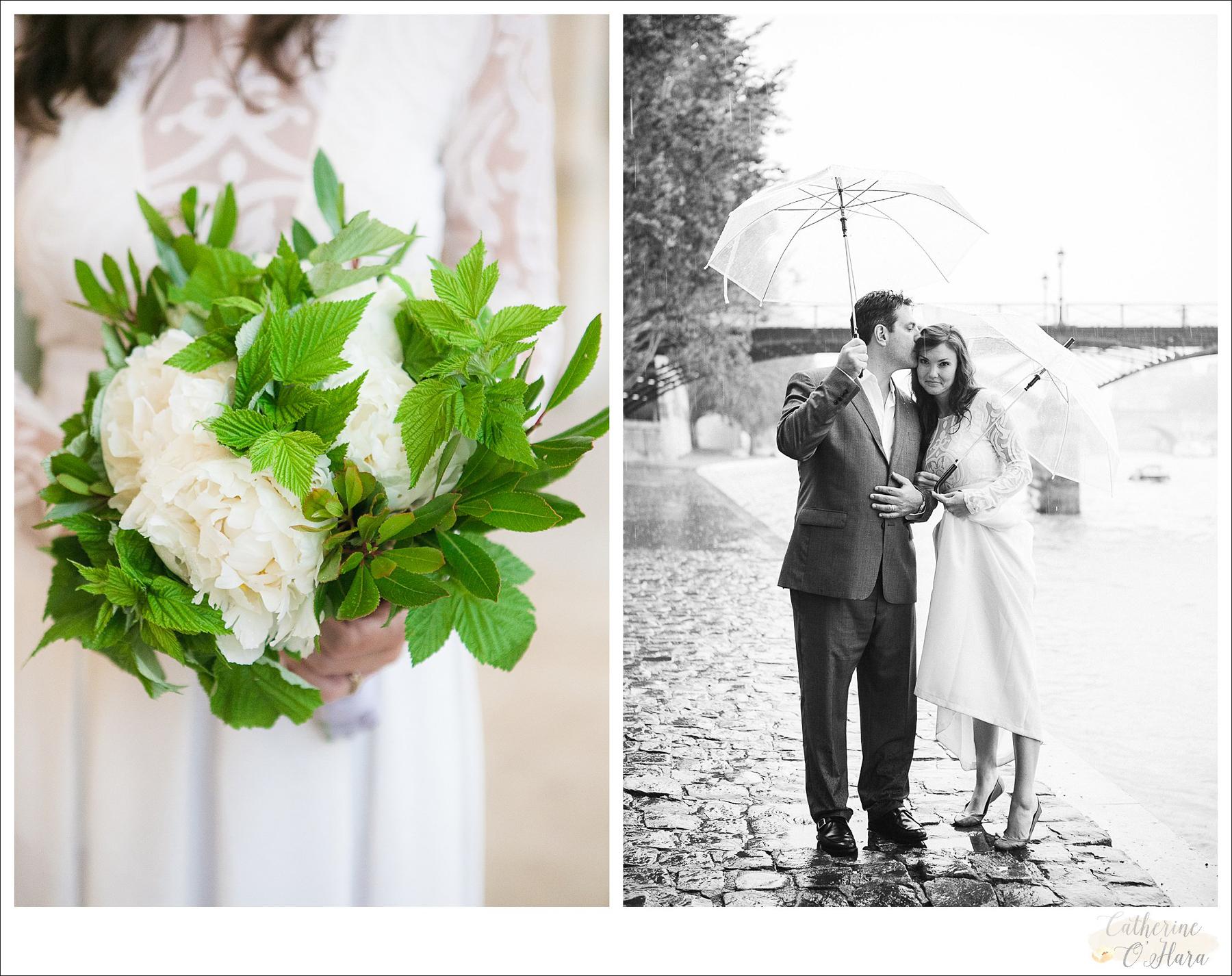romantic paris elopement photographer-25.jpg