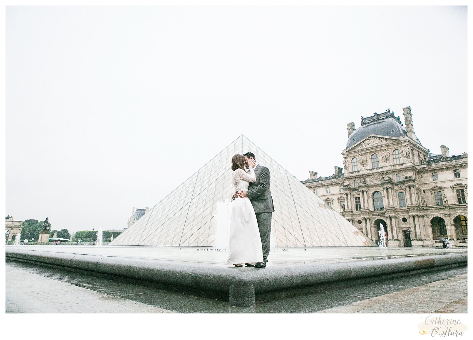 romantic paris elopement photographer-26.jpg