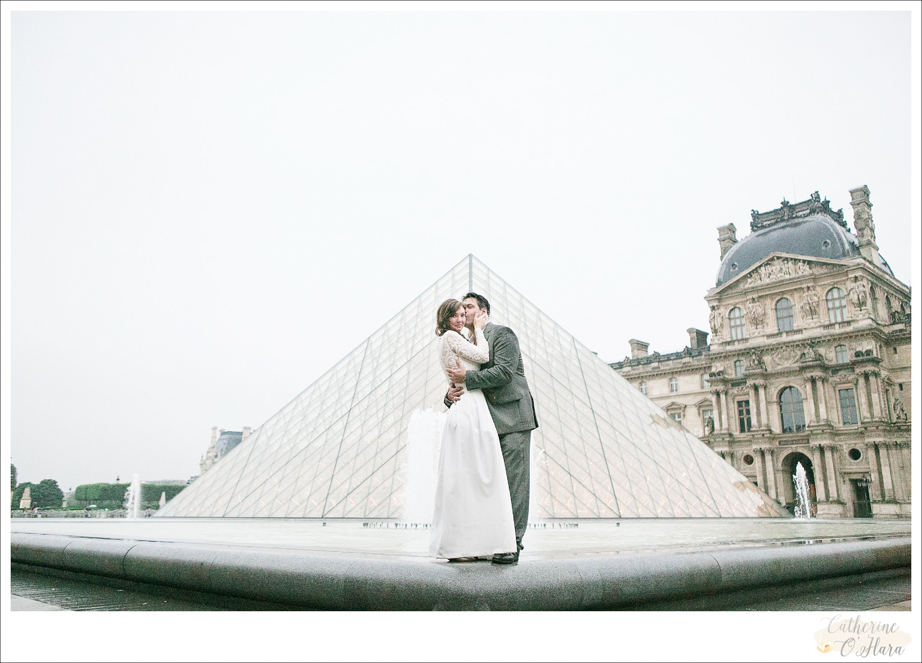 romantic paris elopement photographer-27.jpg
