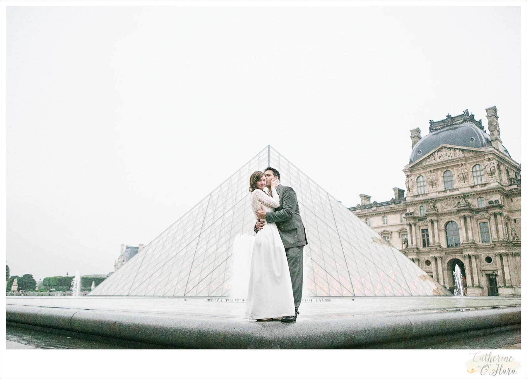 romantic paris elopement photographer-27.jpg