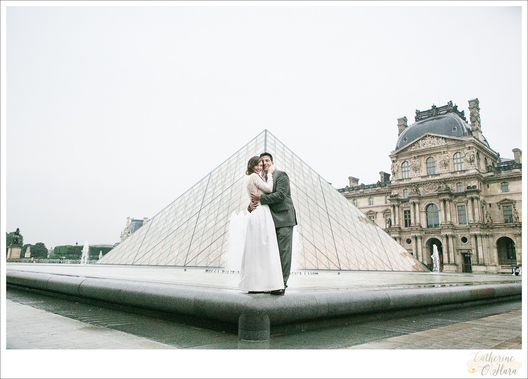 romantic paris elopement photographer-28.jpg