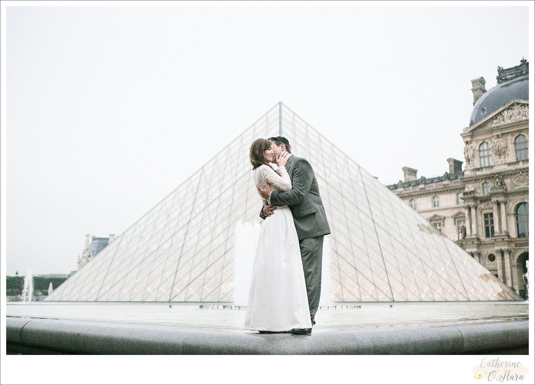 romantic paris elopement photographer-29.jpg