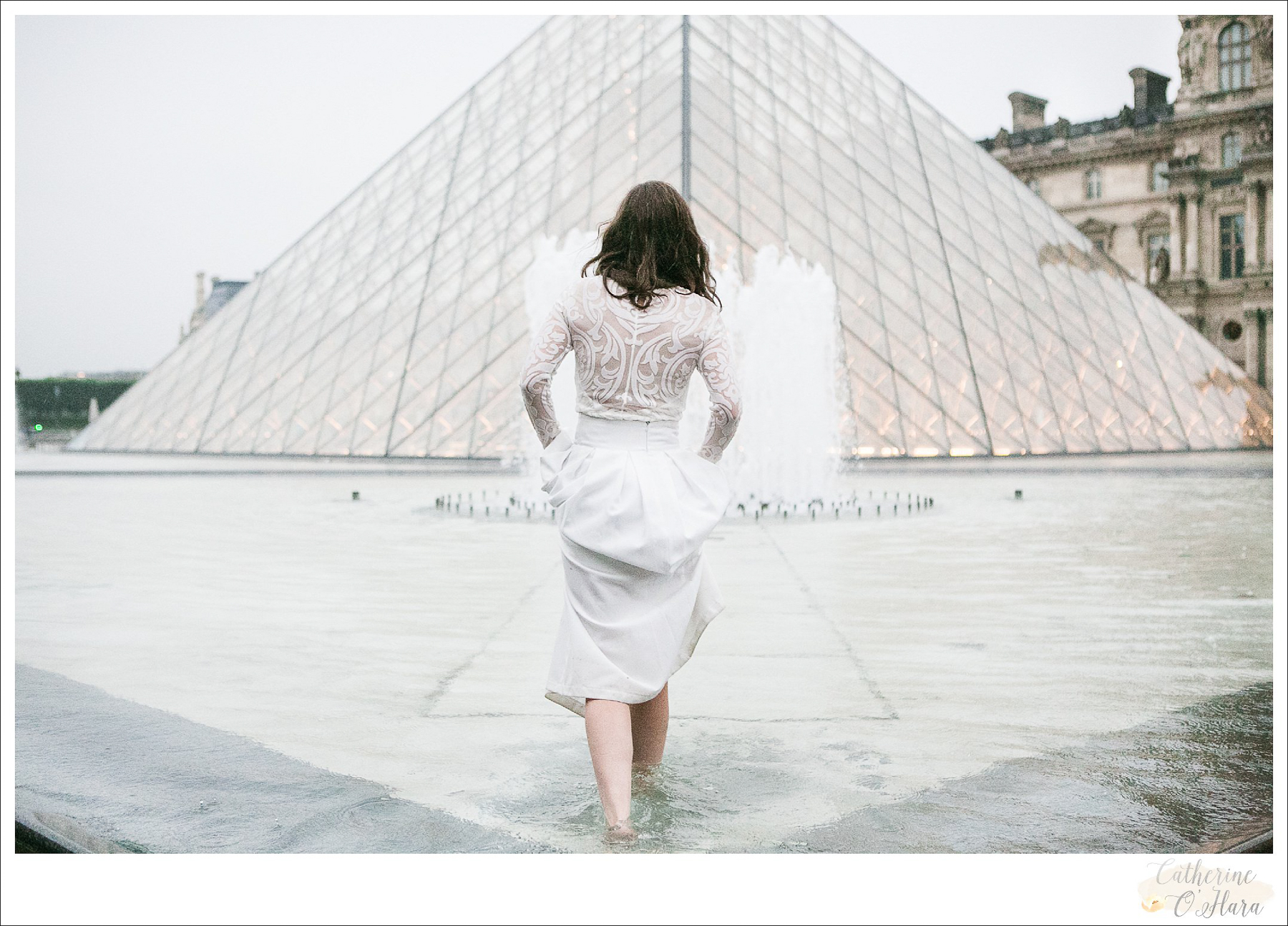 romantic paris elopement photographer-30.jpg