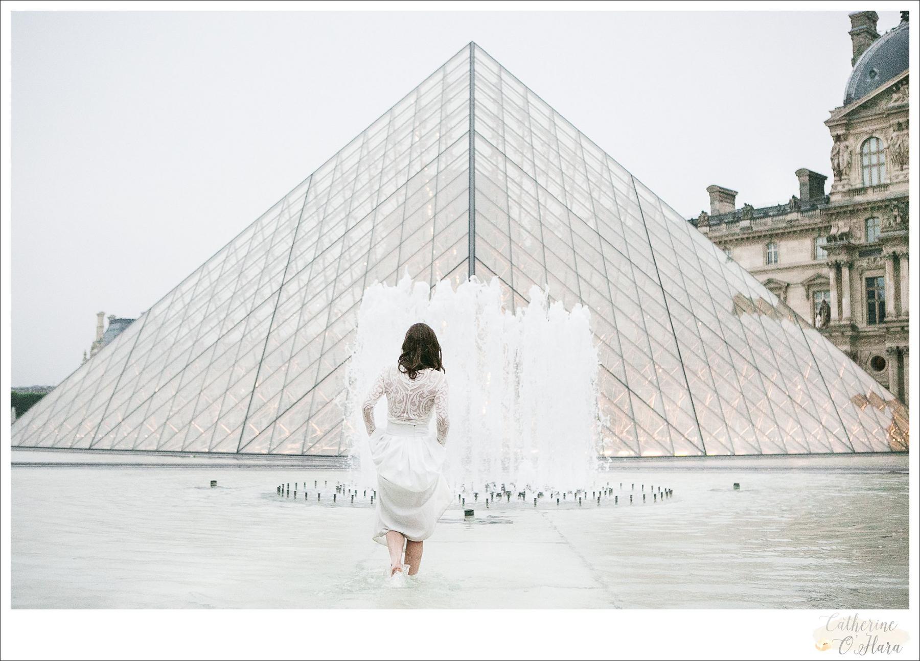 romantic paris elopement photographer-31.jpg