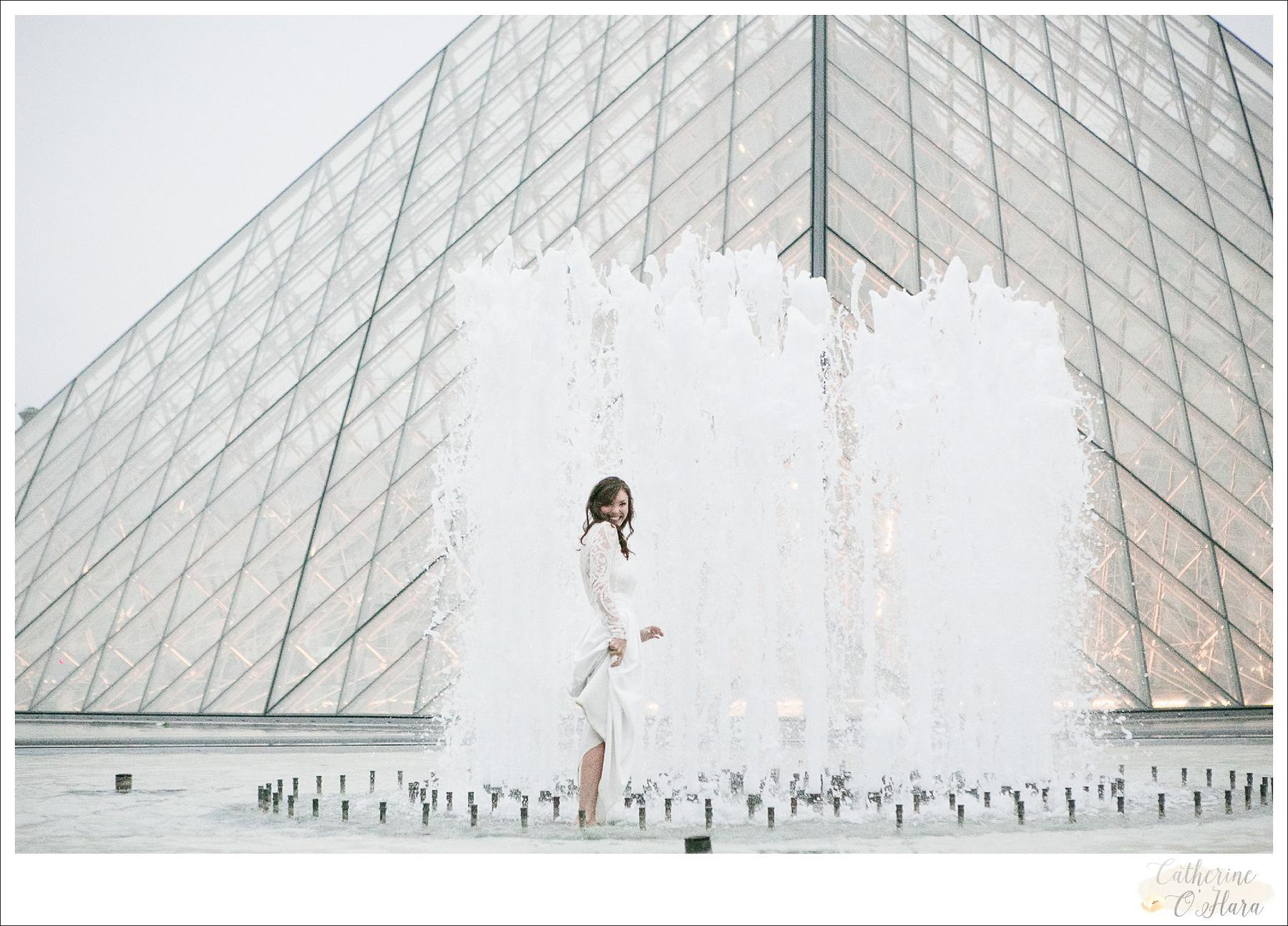 romantic paris elopement photographer-32.jpg