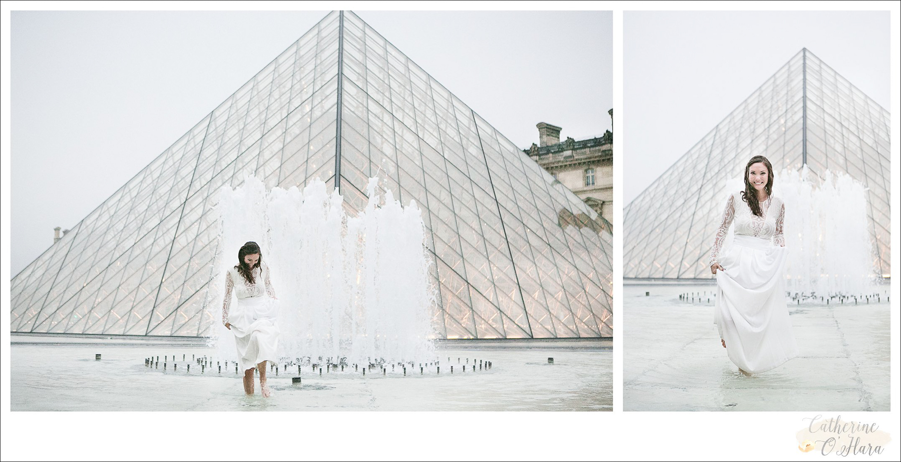 romantic paris elopement photographer-34.jpg