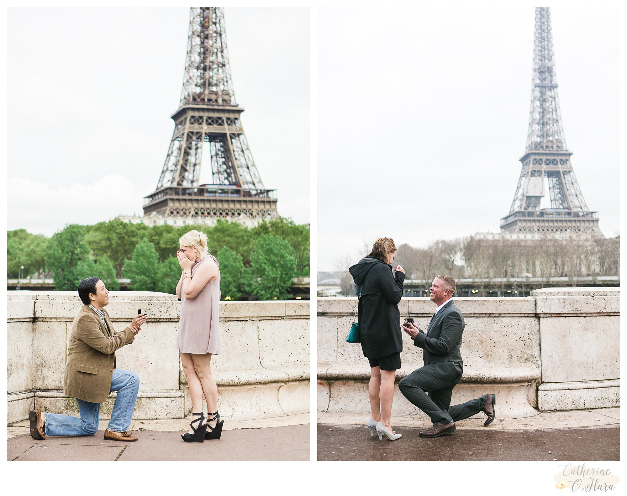 surprise proposal engagement photographer paris france-01.jpg