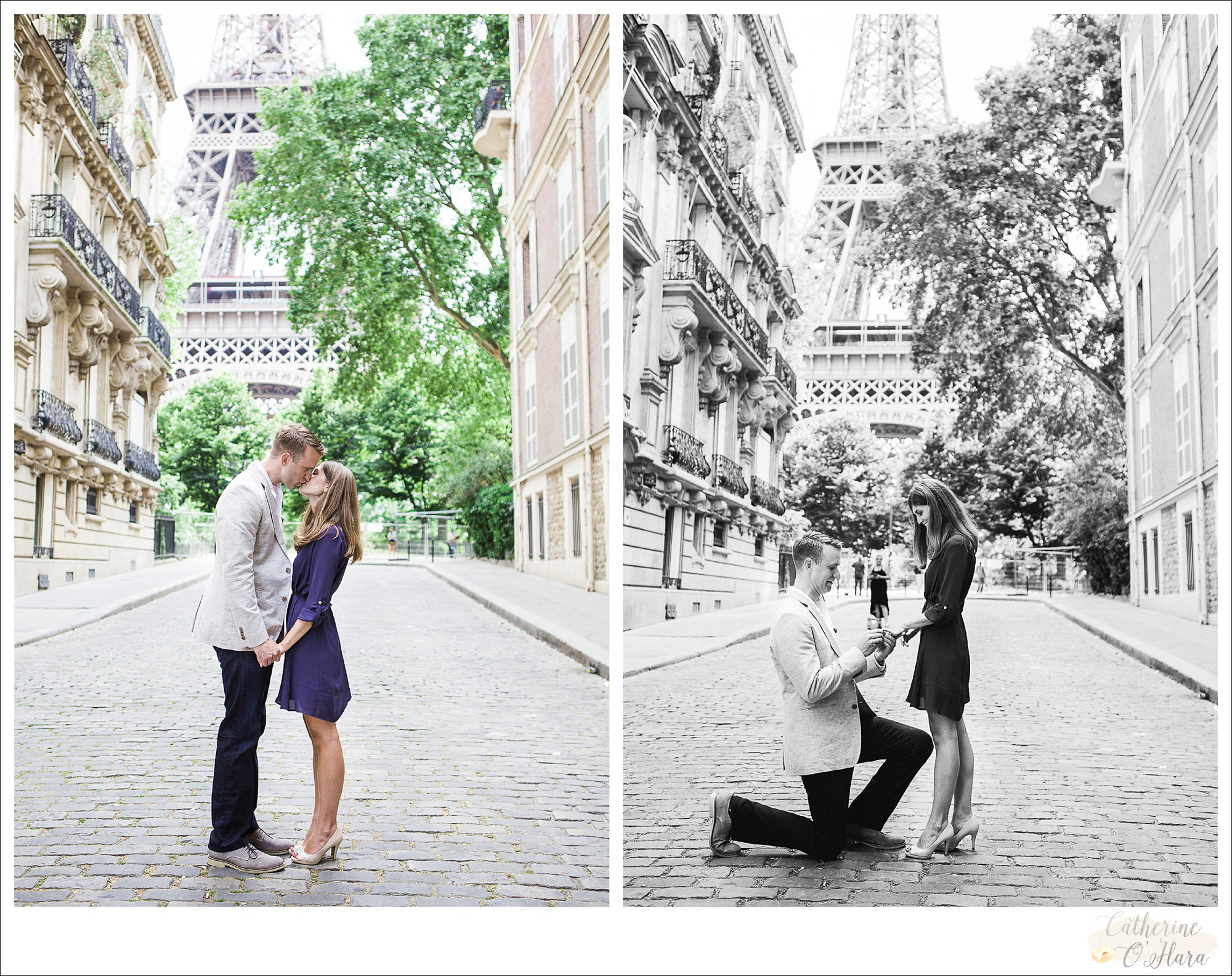 surprise proposal engagement photographer paris france-02.jpg